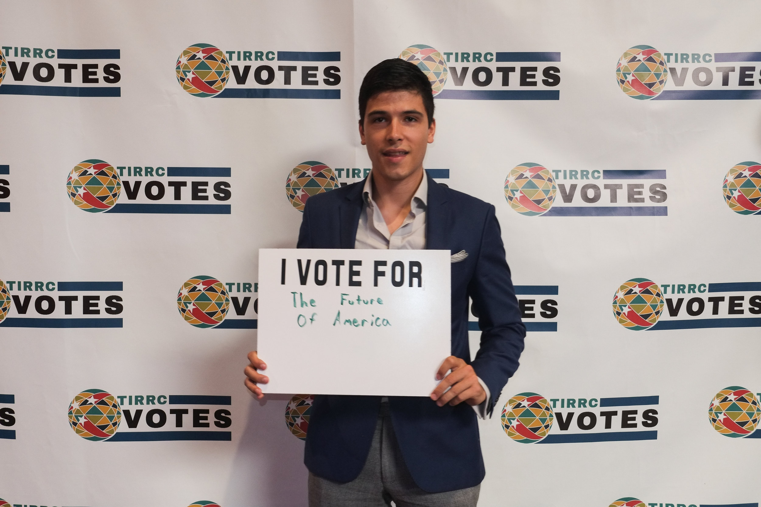 TIRRCVotes-PhotoBooth-12.jpg