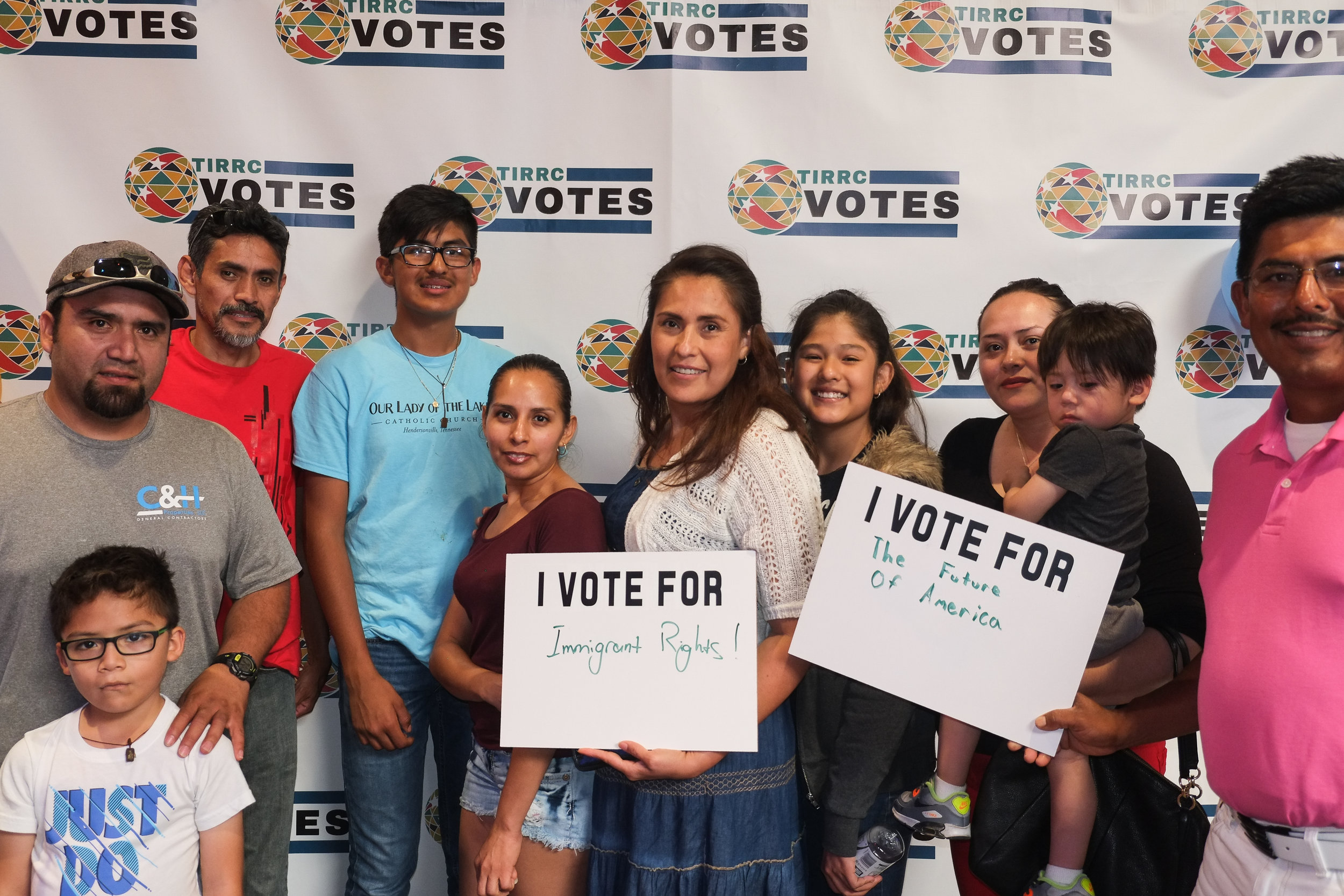 TIRRCVotes-PhotoBooth-14.jpg