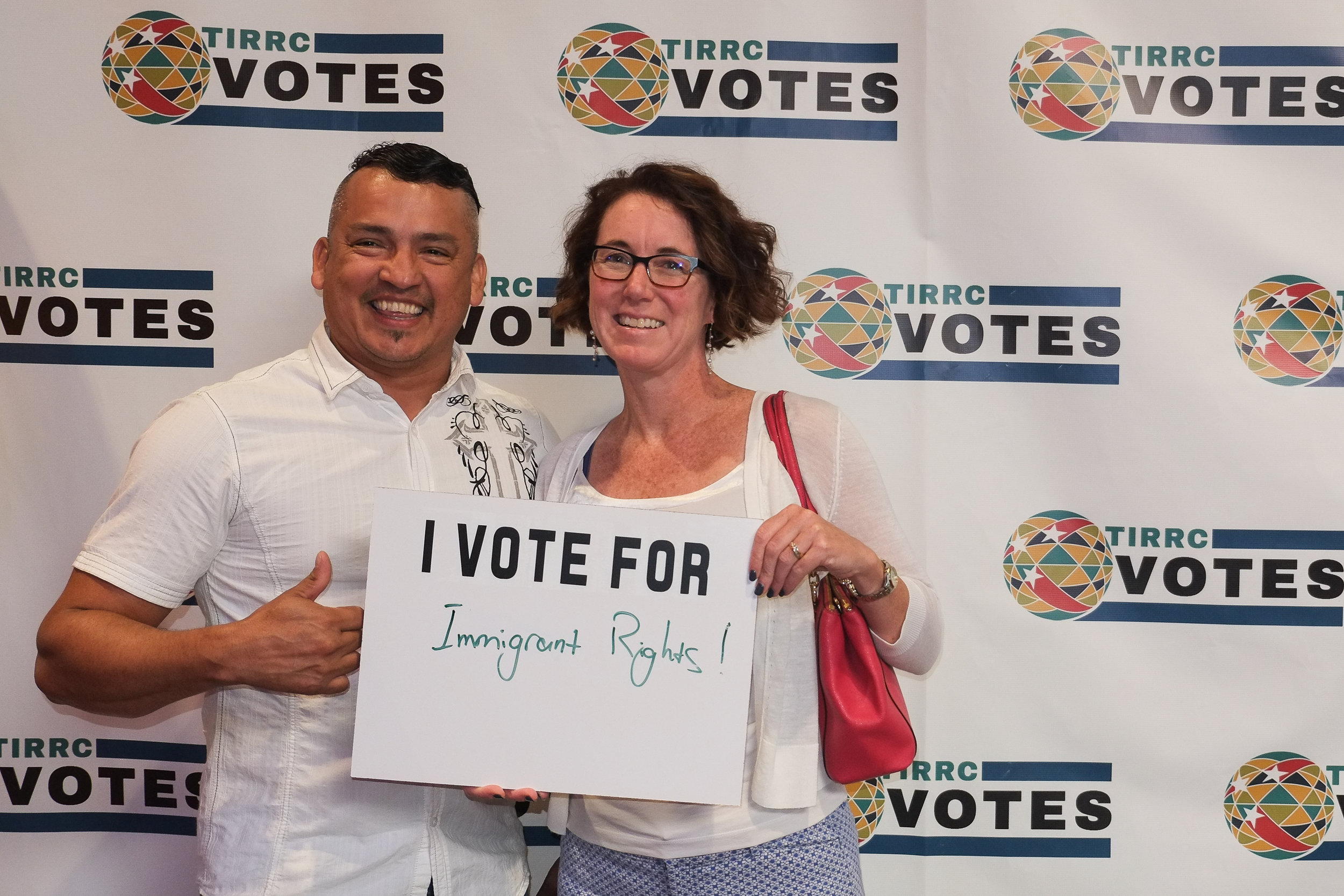 TIRRCVotes-PhotoBooth-16.jpg