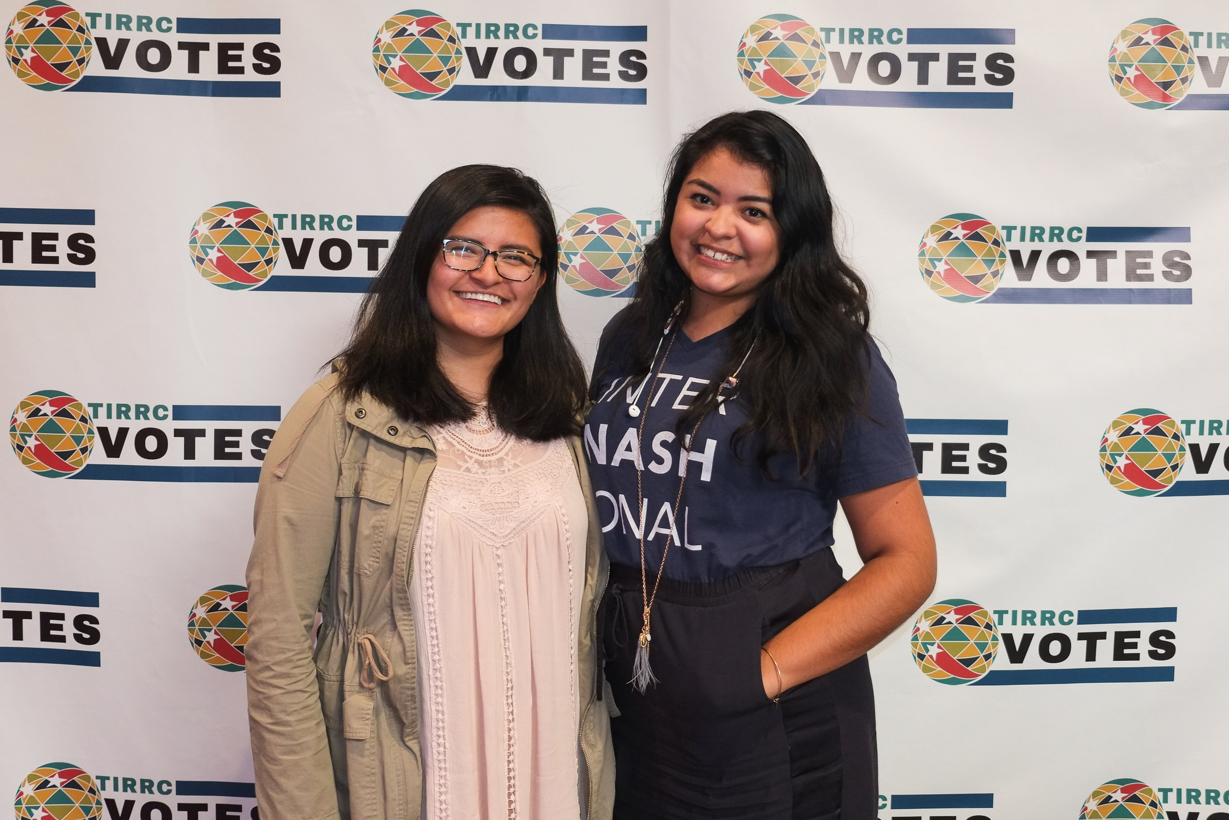 TIRRCVotes-PhotoBooth-20.jpg