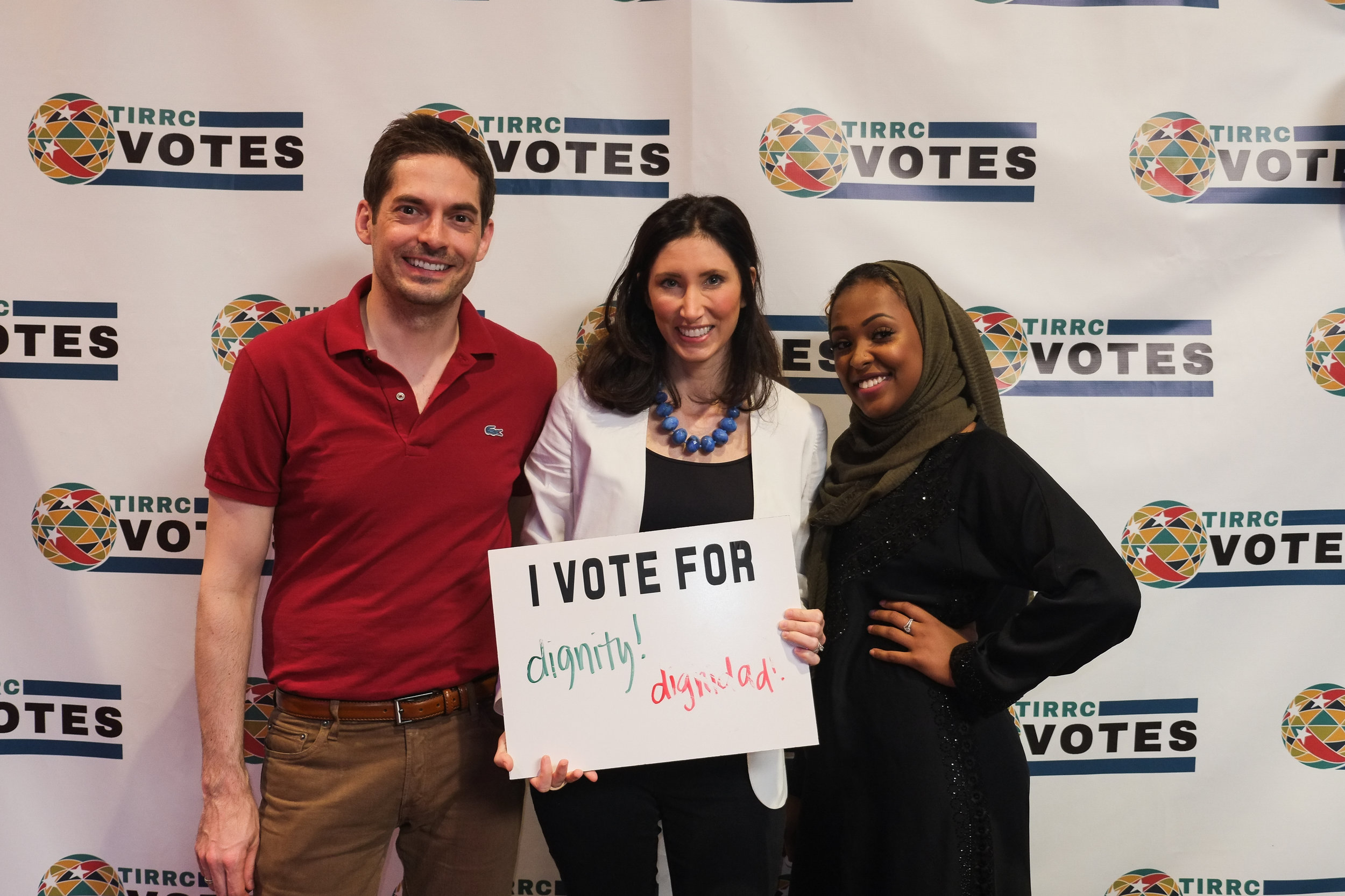 TIRRCVotes-PhotoBooth-22.jpg
