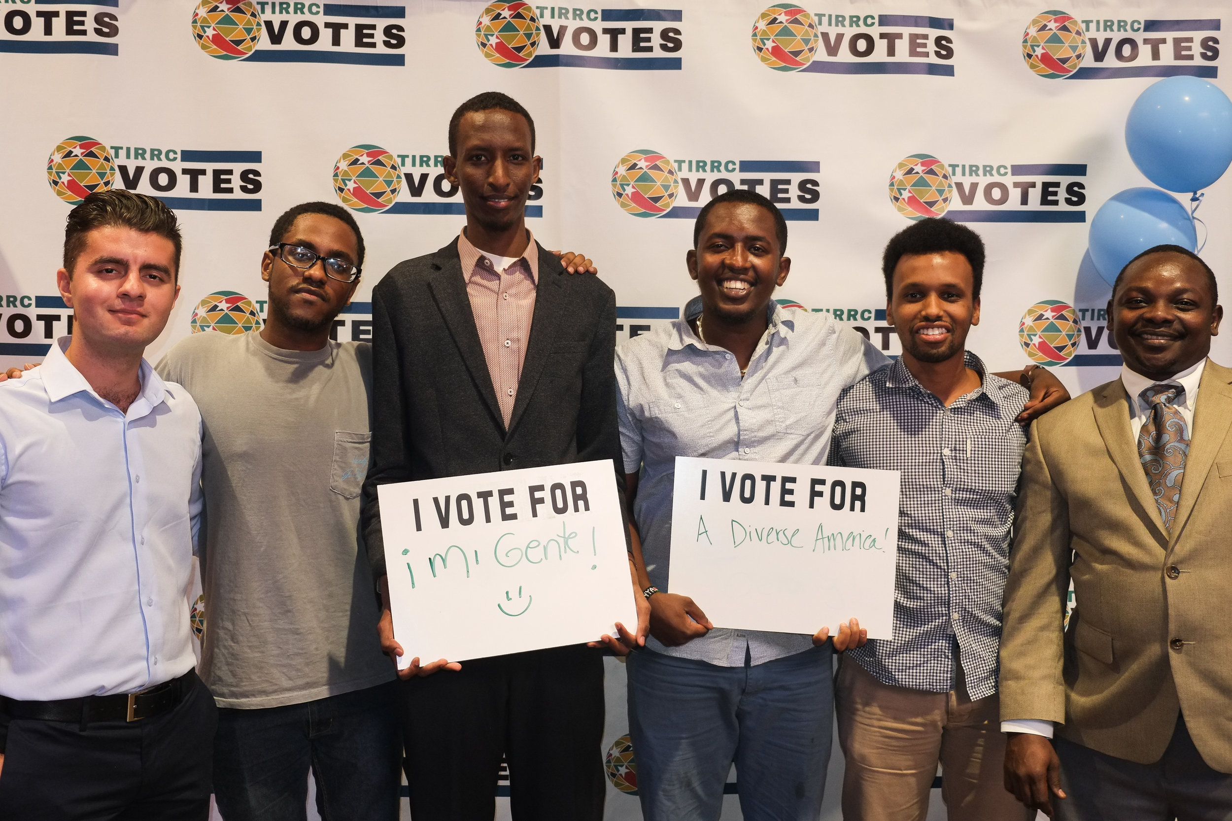 TIRRCVotes-PhotoBooth-26.jpg