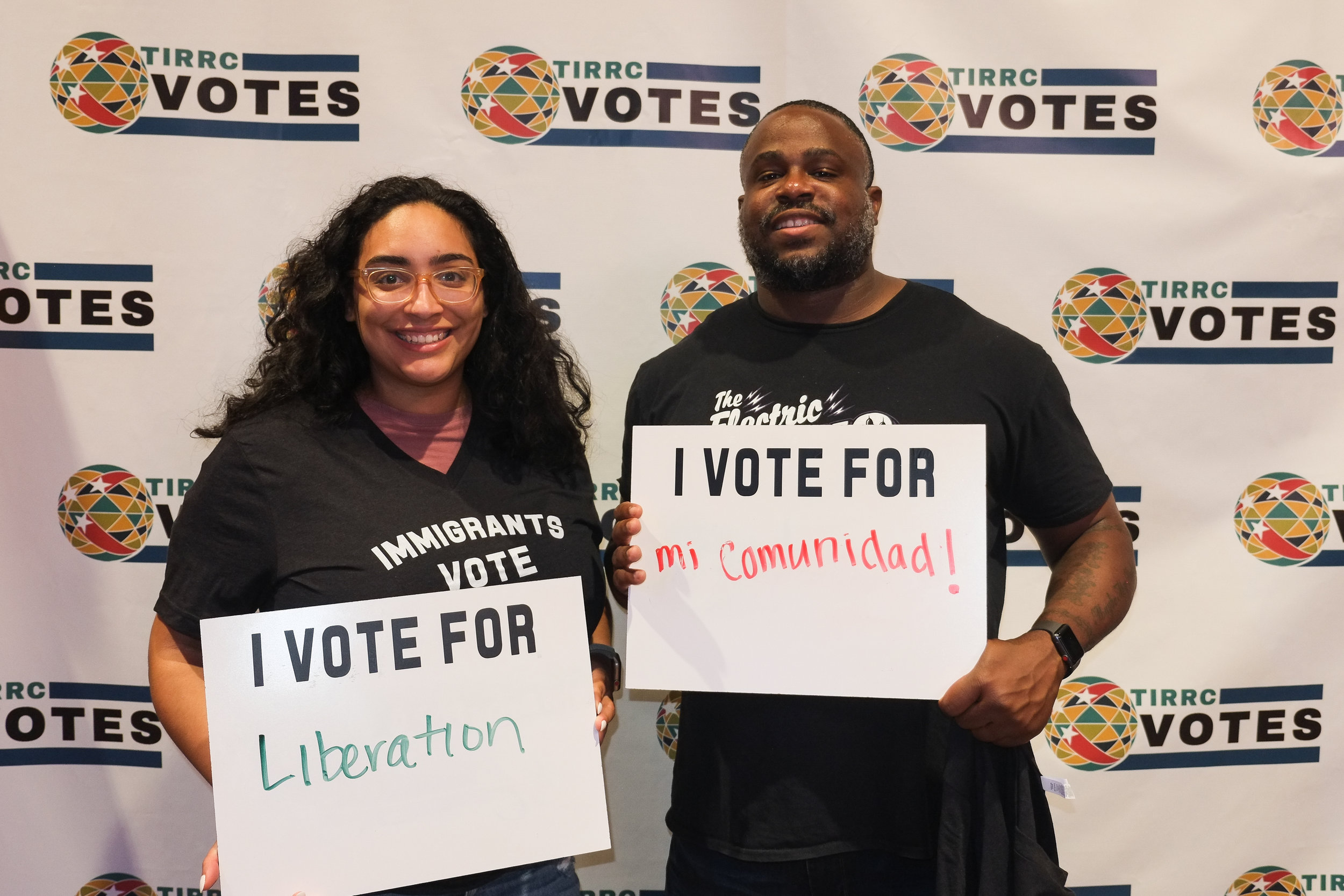 TIRRCVotes-PhotoBooth-30.jpg