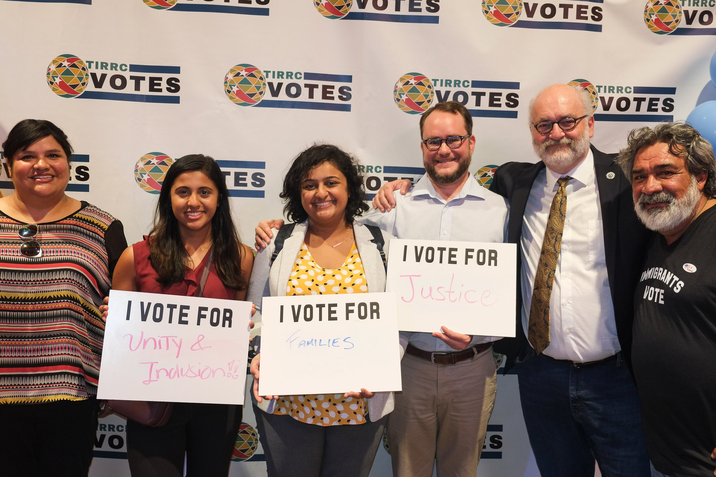 TIRRCVotes-PhotoBooth-34.jpg