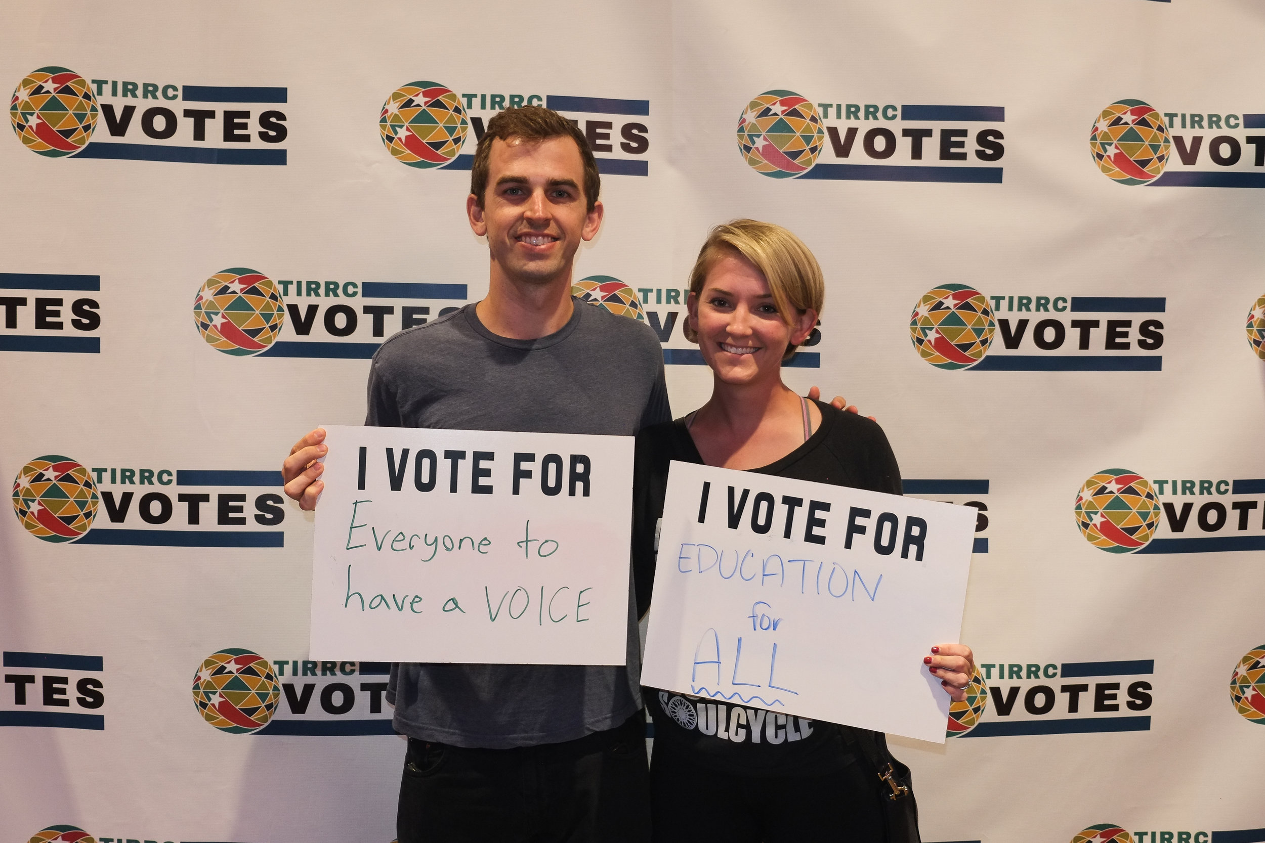 TIRRCVotes-PhotoBooth-36.jpg