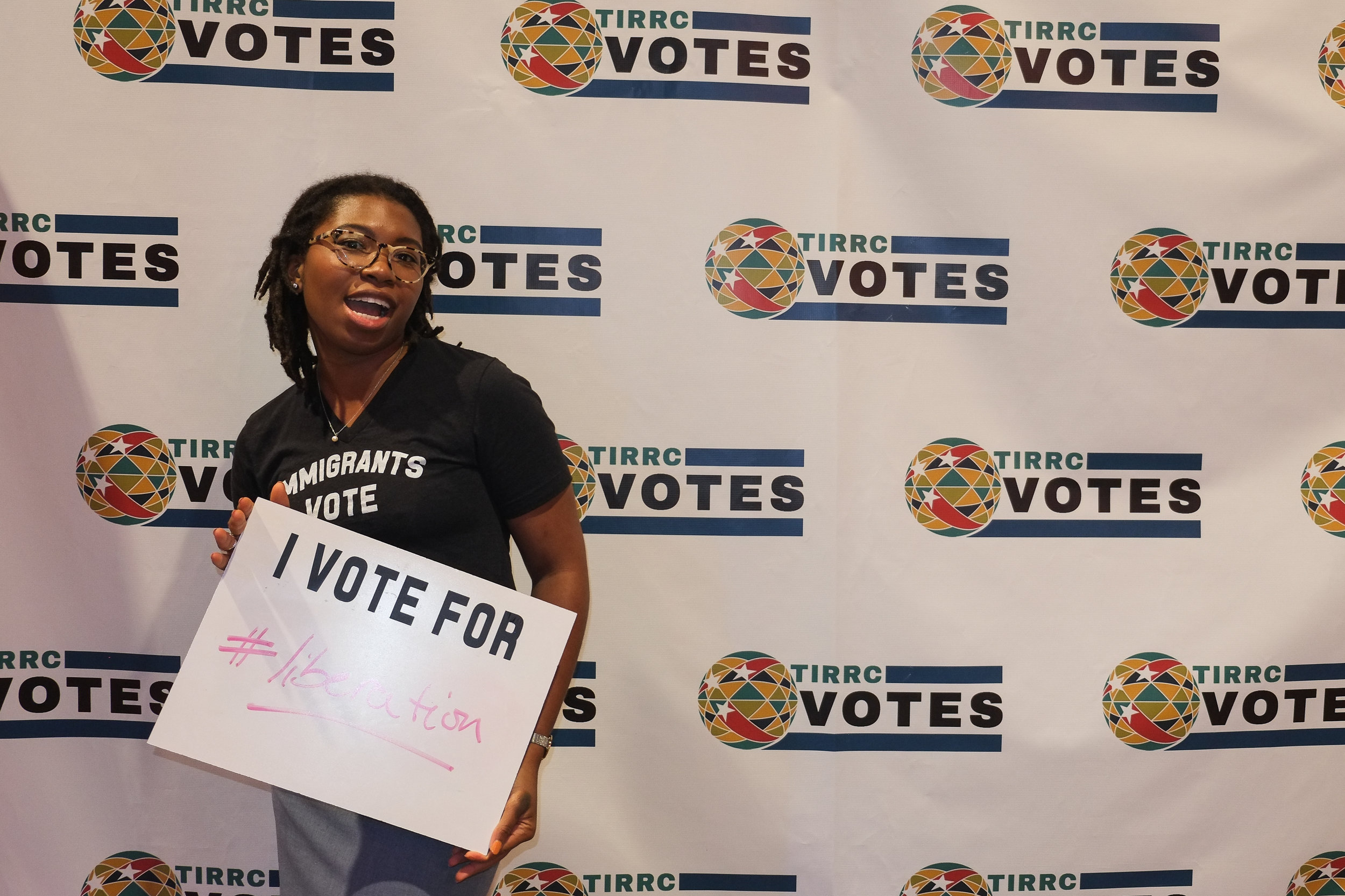 TIRRCVotes-PhotoBooth-38.jpg
