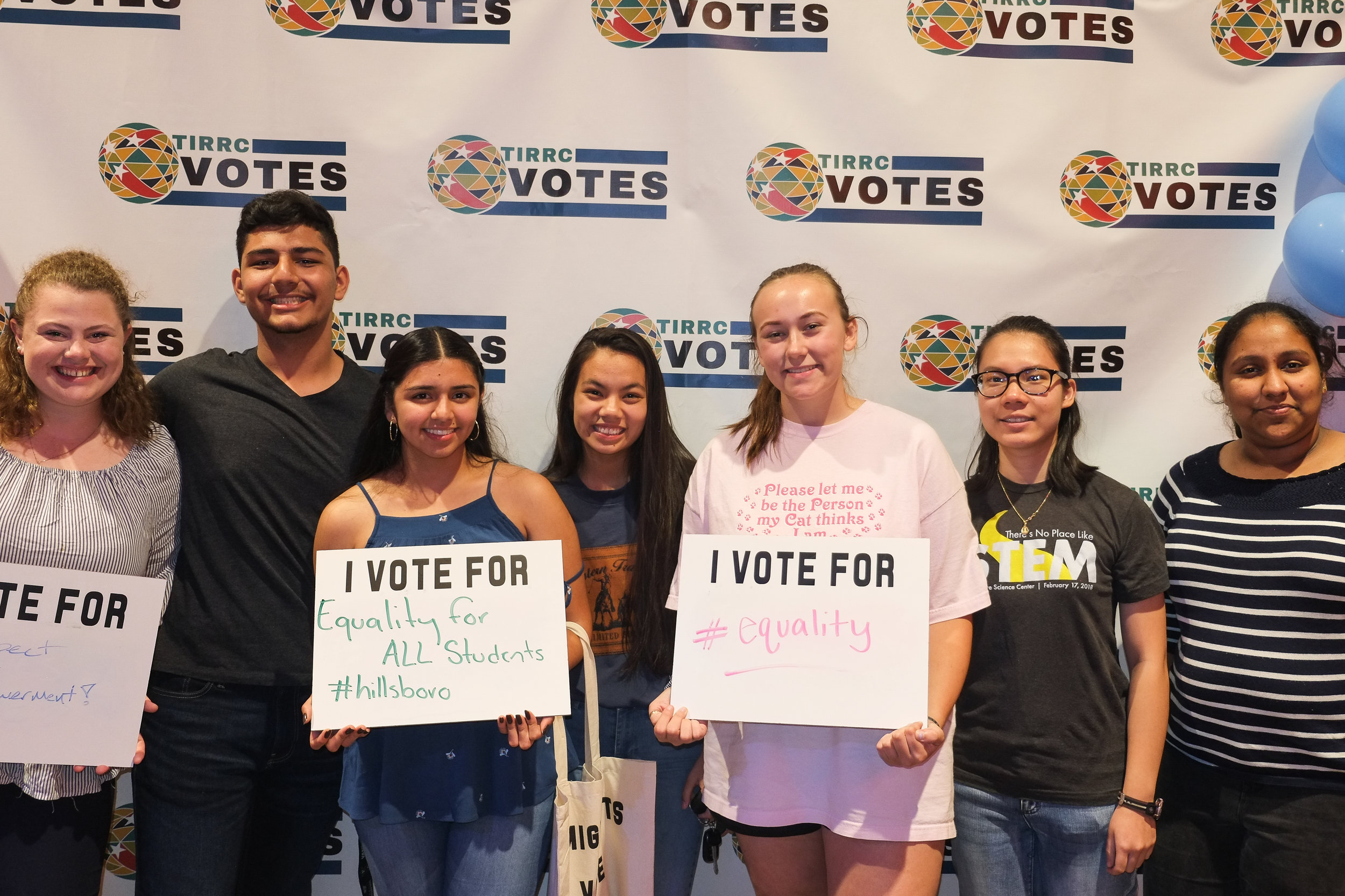 TIRRCVotes-PhotoBooth-47.jpg
