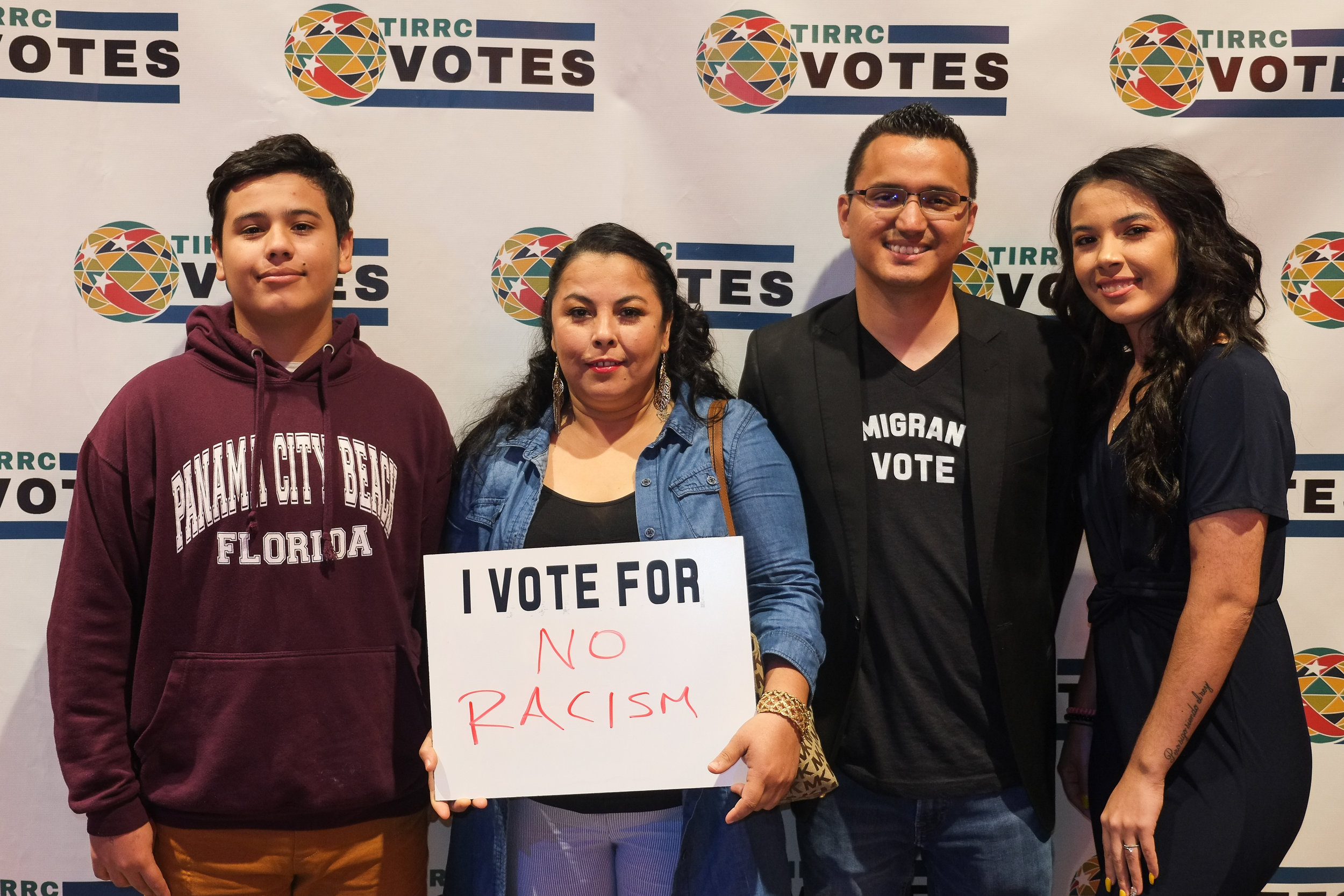 TIRRCVotes-PhotoBooth-50.jpg