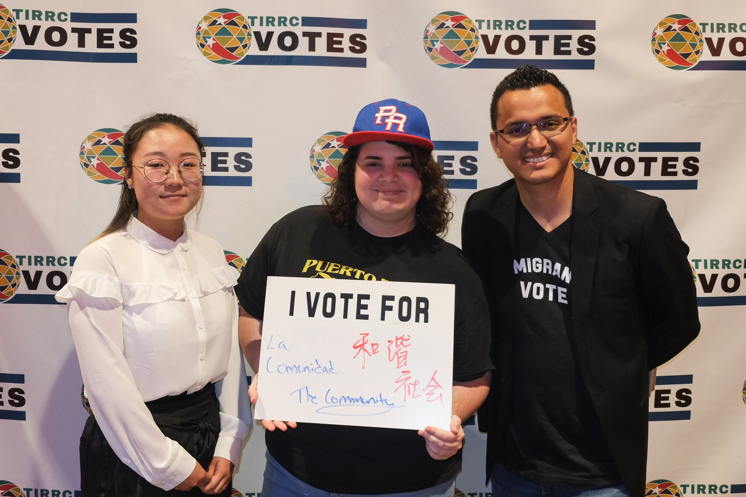 TIRRCVotes-PhotoBooth-52.jpg