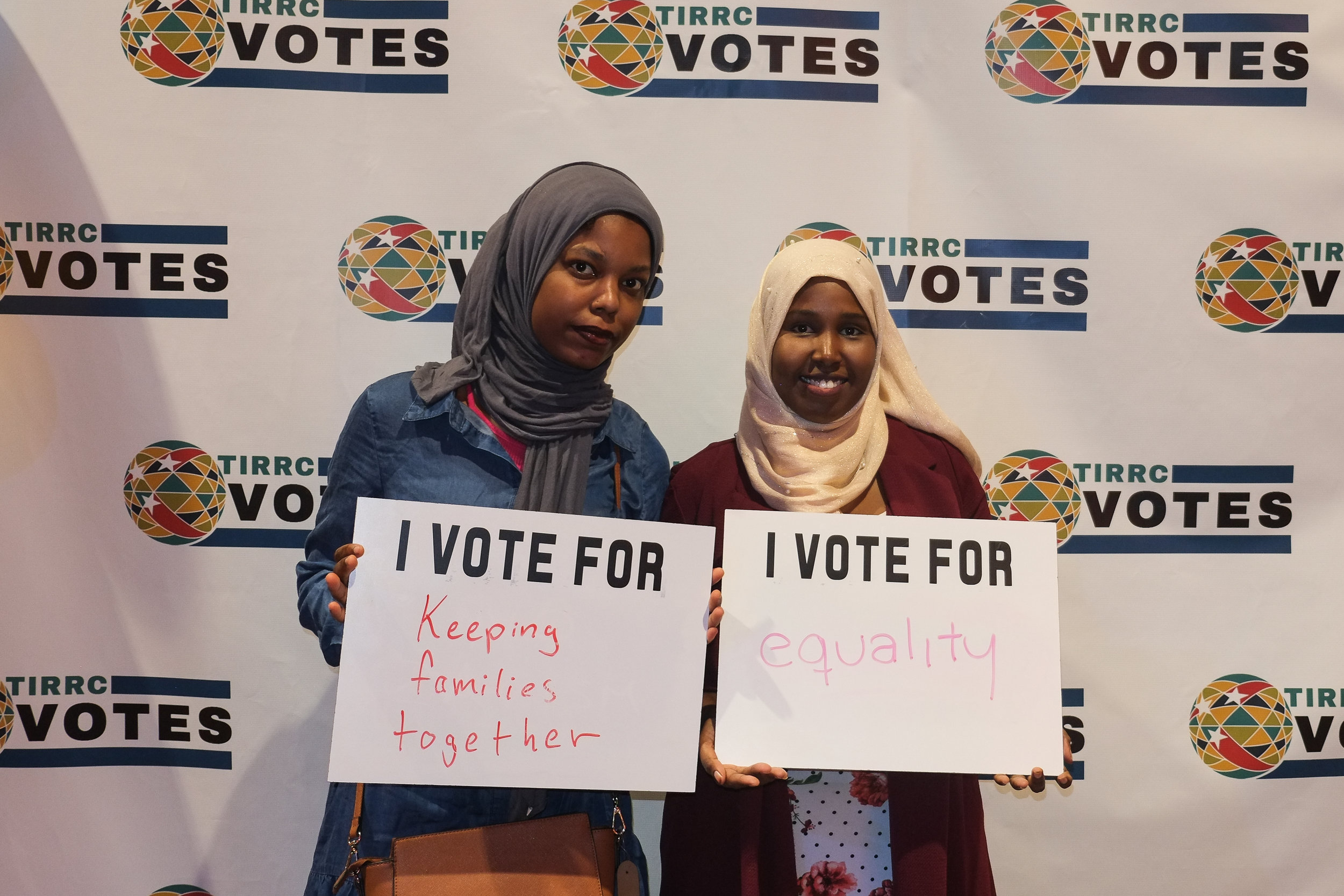 TIRRCVotes-PhotoBooth-54.jpg