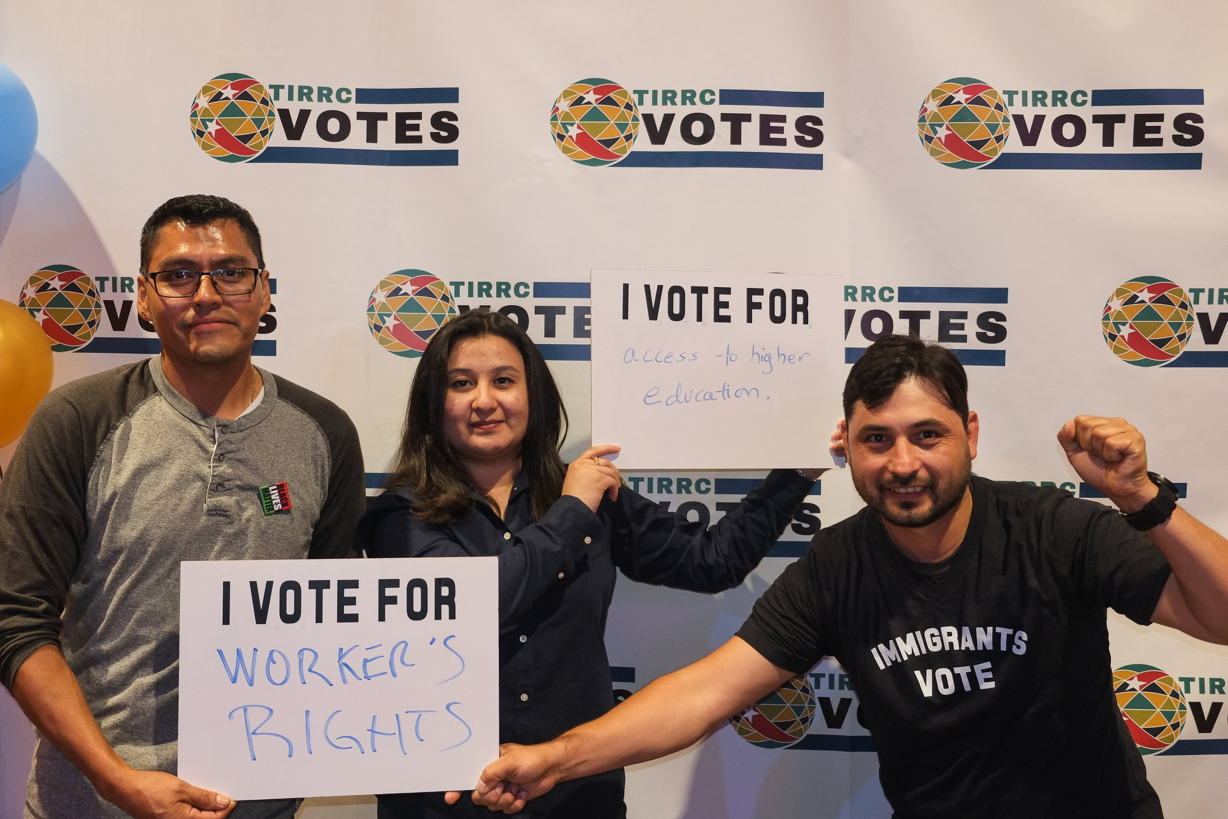 TIRRCVotes-PhotoBooth-63.jpg