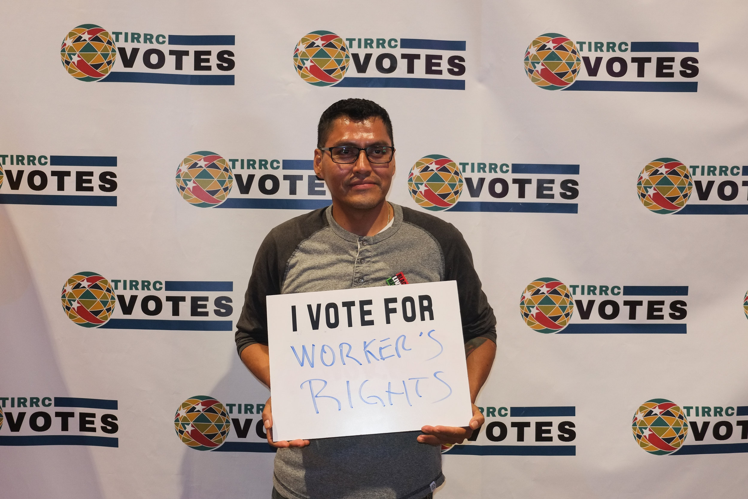 TIRRCVotes-PhotoBooth-64.jpg