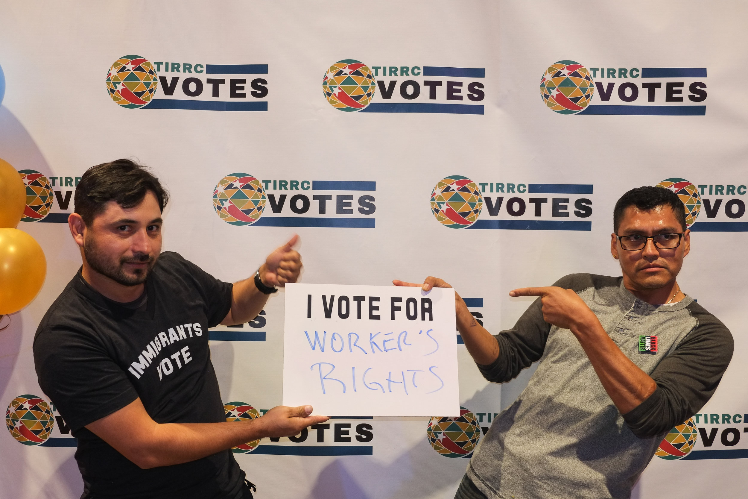 TIRRCVotes-PhotoBooth-65.jpg