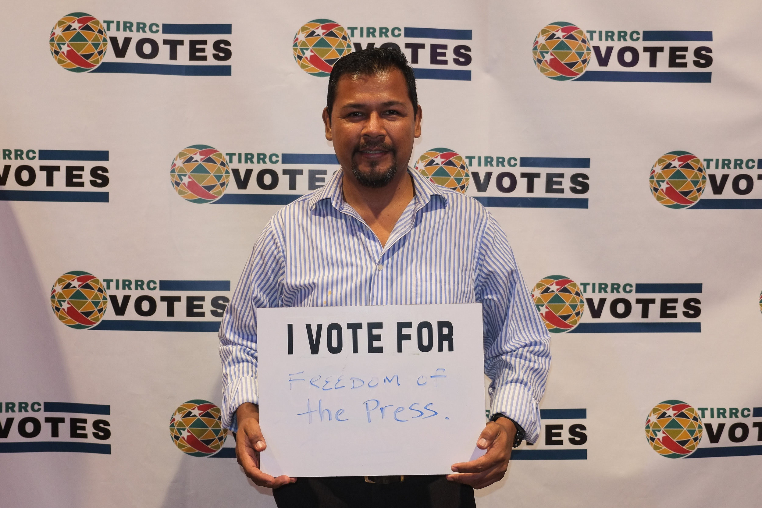 TIRRCVotes-PhotoBooth-67.jpg