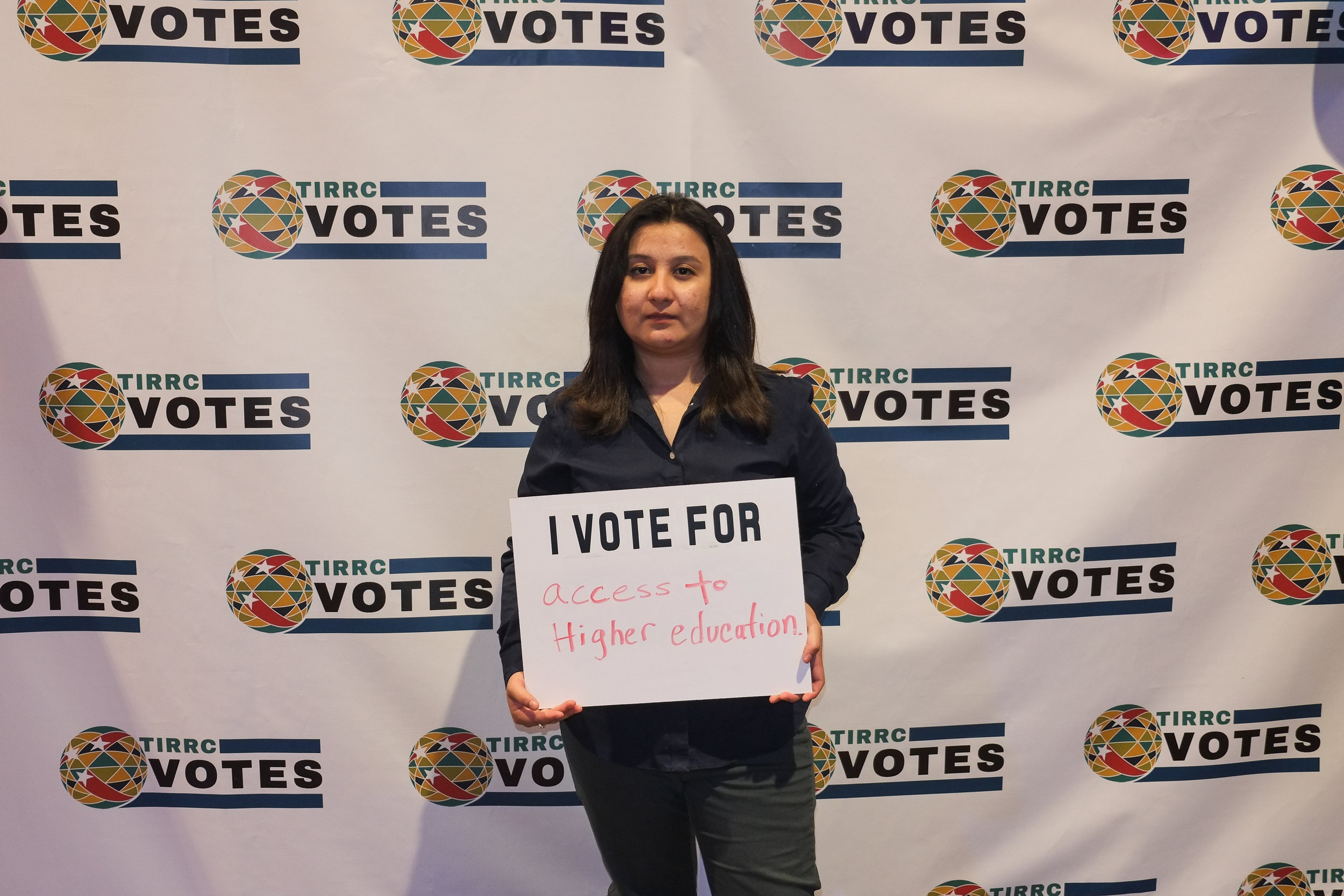 TIRRCVotes-PhotoBooth-71.jpg
