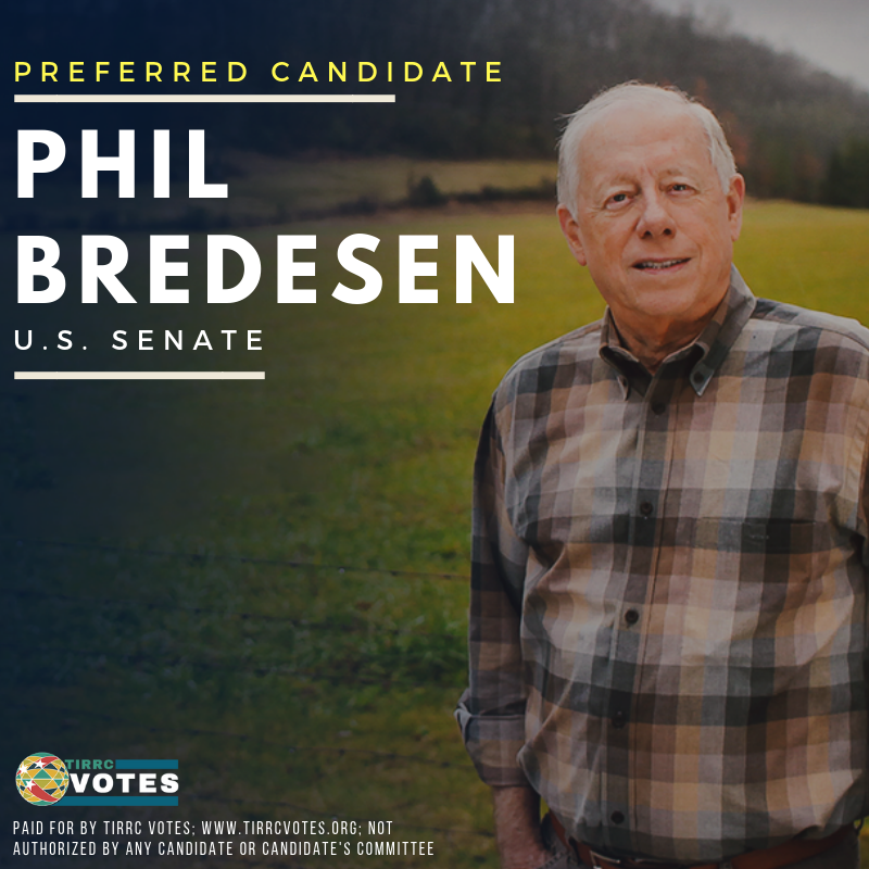 BREDESEN RESIZED.png