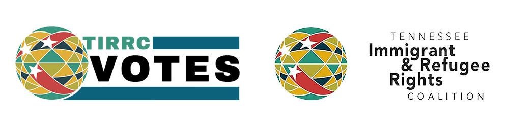 TV Cobrand logo.jpg