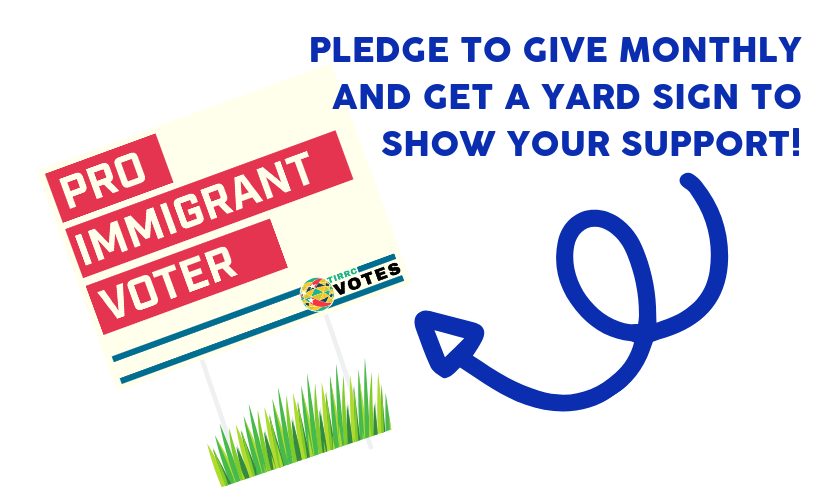Pledge to give monthly and get a yard sign to show your support!.png