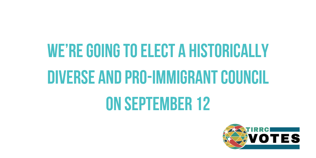We're going to elect a historically diverse and pro-immigrant council on September 12 (1).png