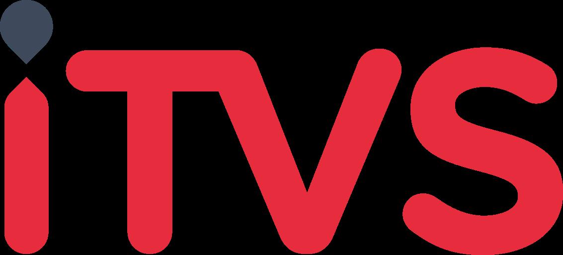 logo-itvs-2016-_1_.png