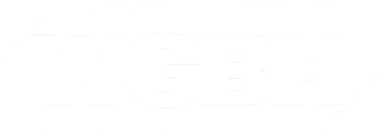 wgbh_logo_white.png