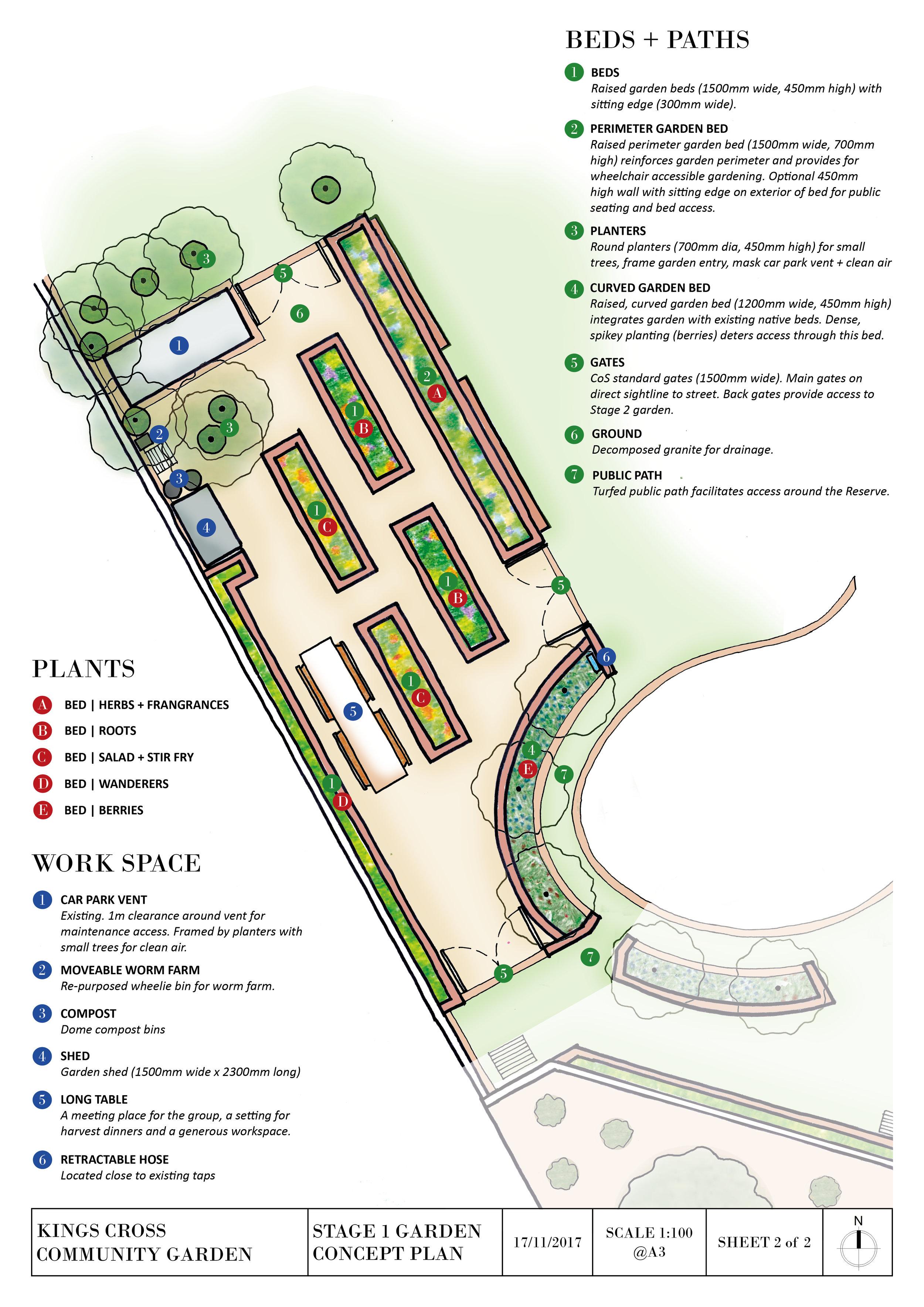 Design Concept_Submission_Stage 1_17 Nov 2017.jpg
