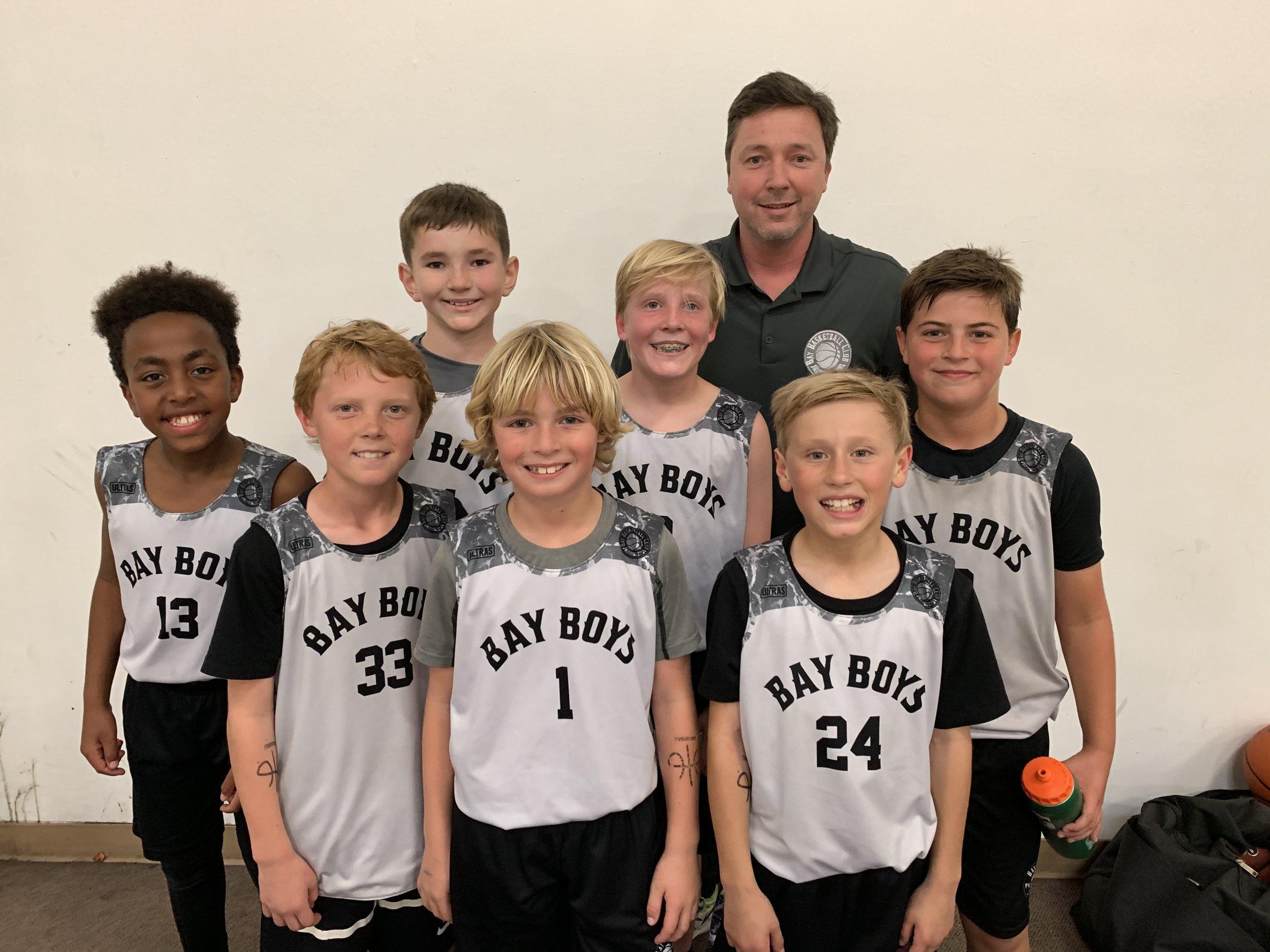 pv bay boys basketball gang.JPEG