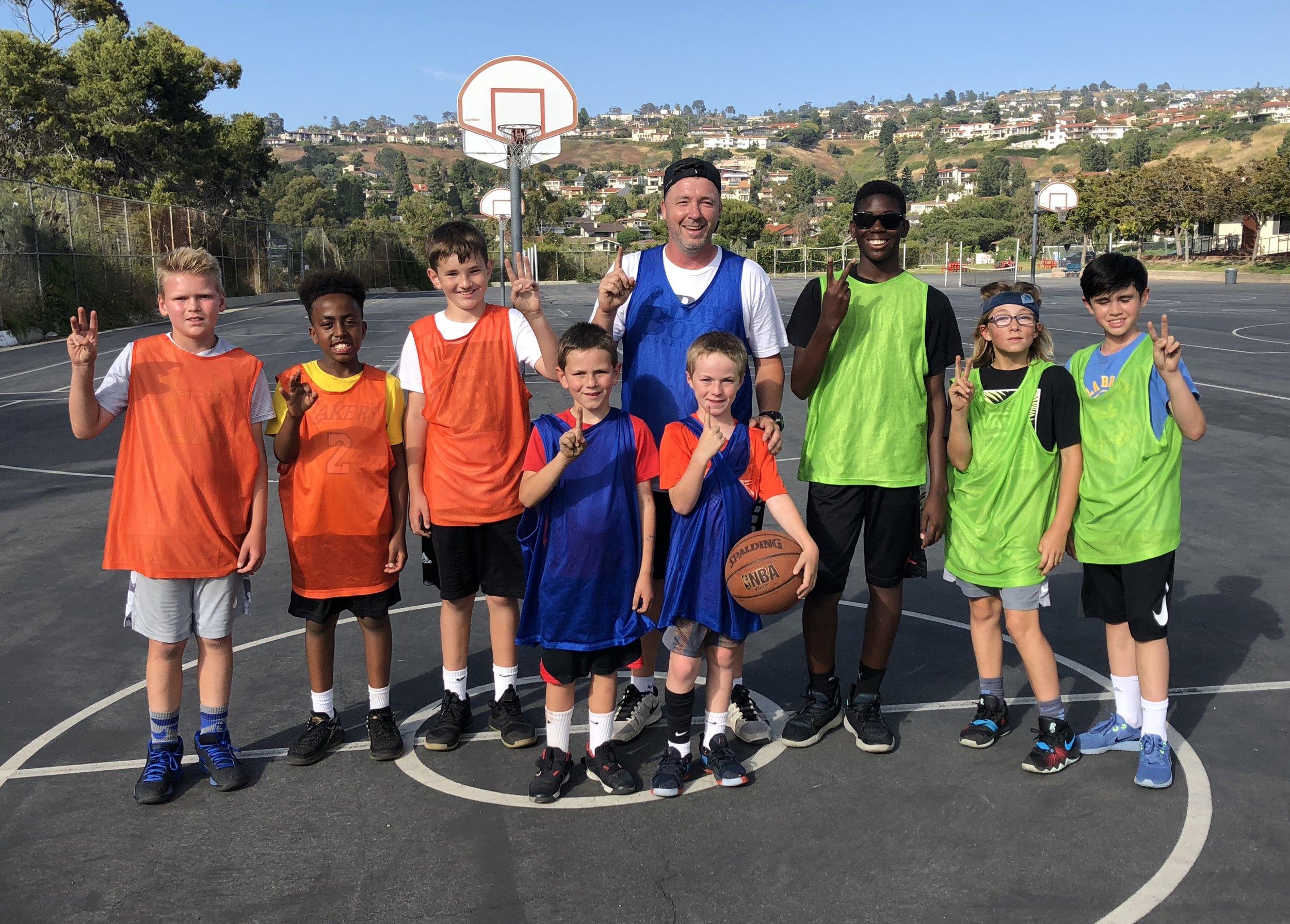 Bay Boys Palos Verdes Basketball.jpg