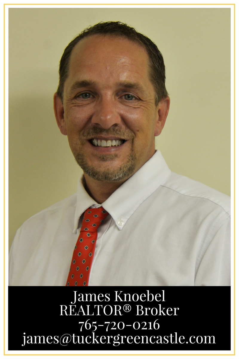 James Knoebel REALTOR® Broker Central Indiana, Putnam County, Greencastle | Home Search Experts | Real Estate Experts | Top Real Estate Brokerage | Find a Realtor | Sell Your Home | Buy a Home.jpg