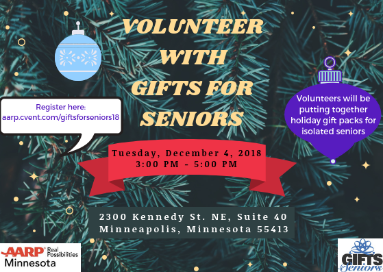 Gifts for Seniors Dec 4copy (8).png