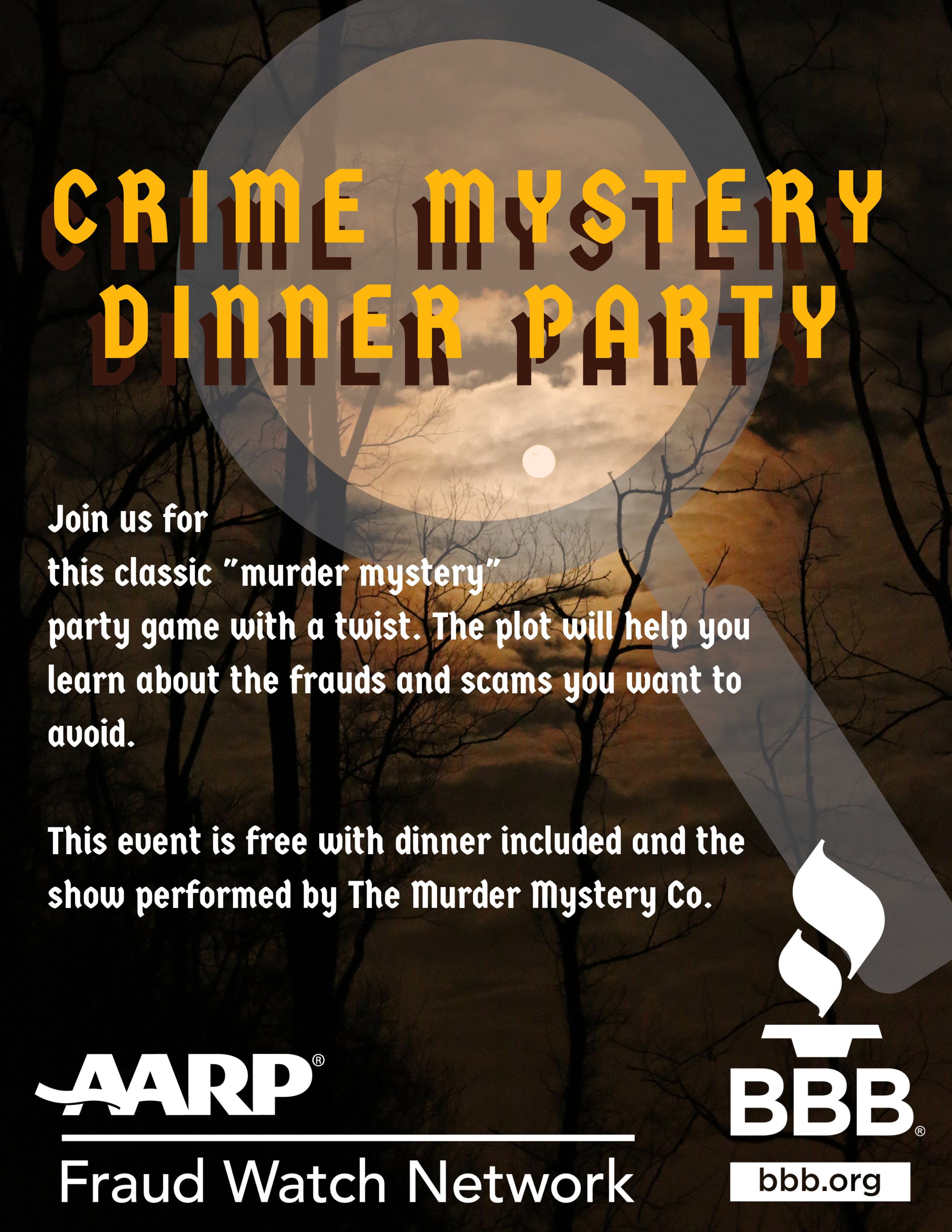 Crime Mystery Dinner Party.png