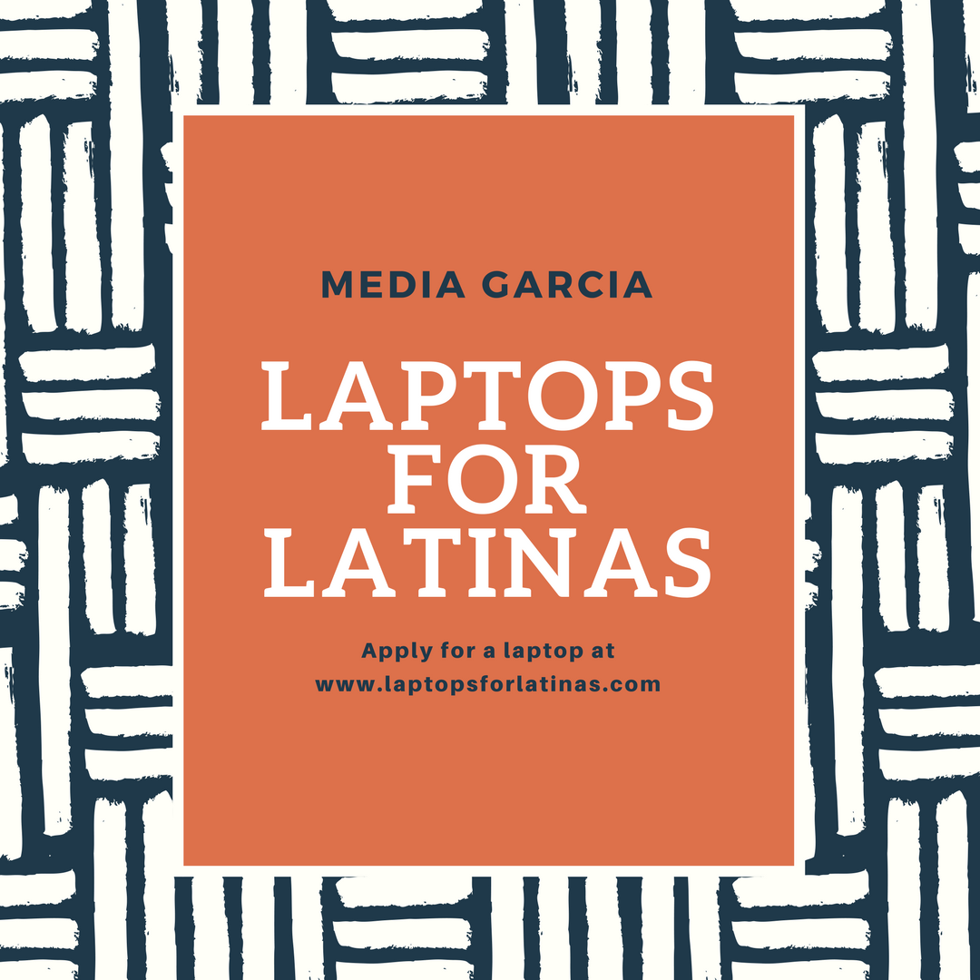laptops for latinas.png