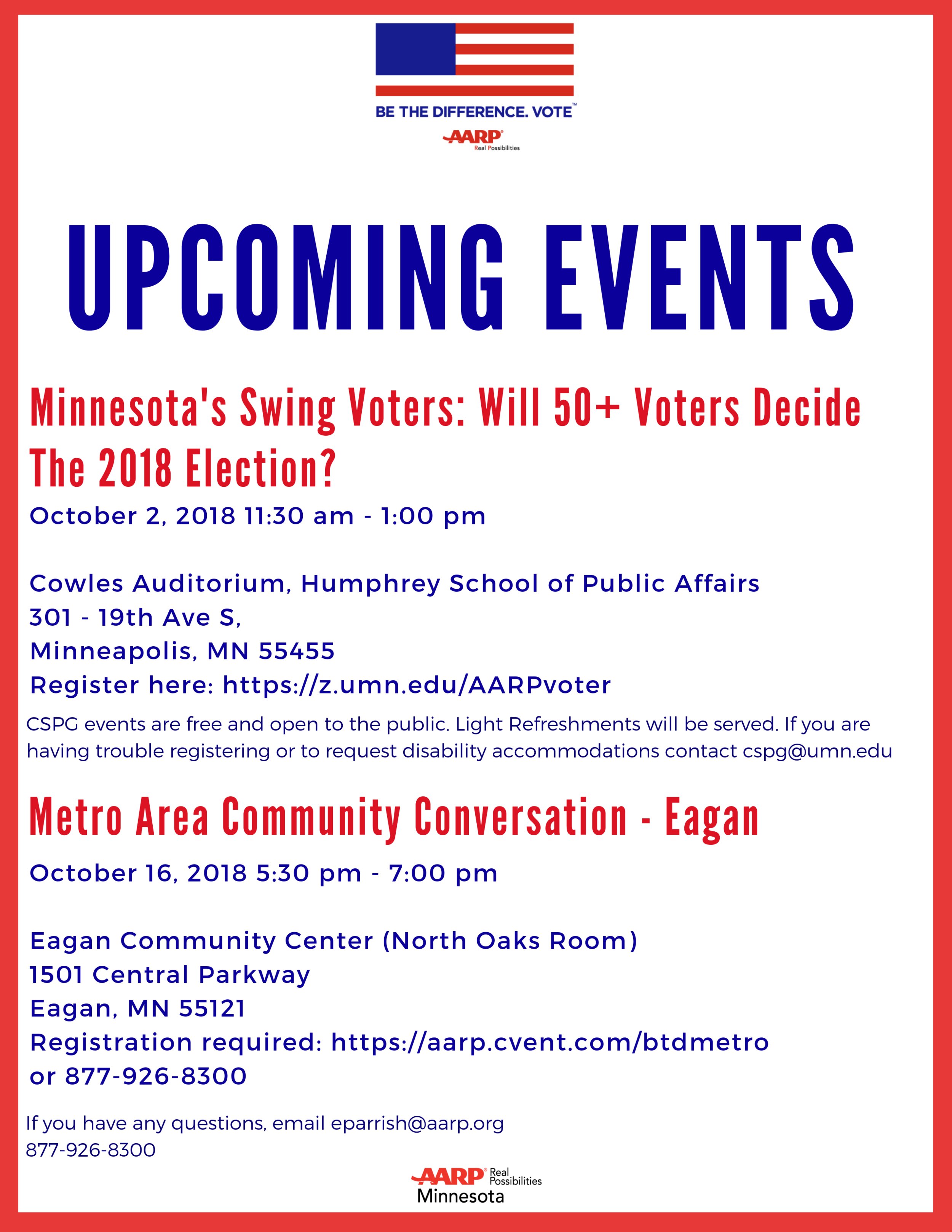 Copy of upcoming october VE events.png