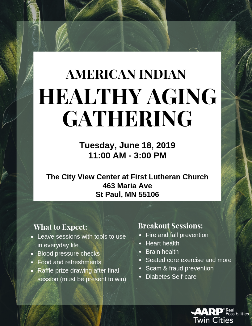American indian healthy aging gathering (1).png