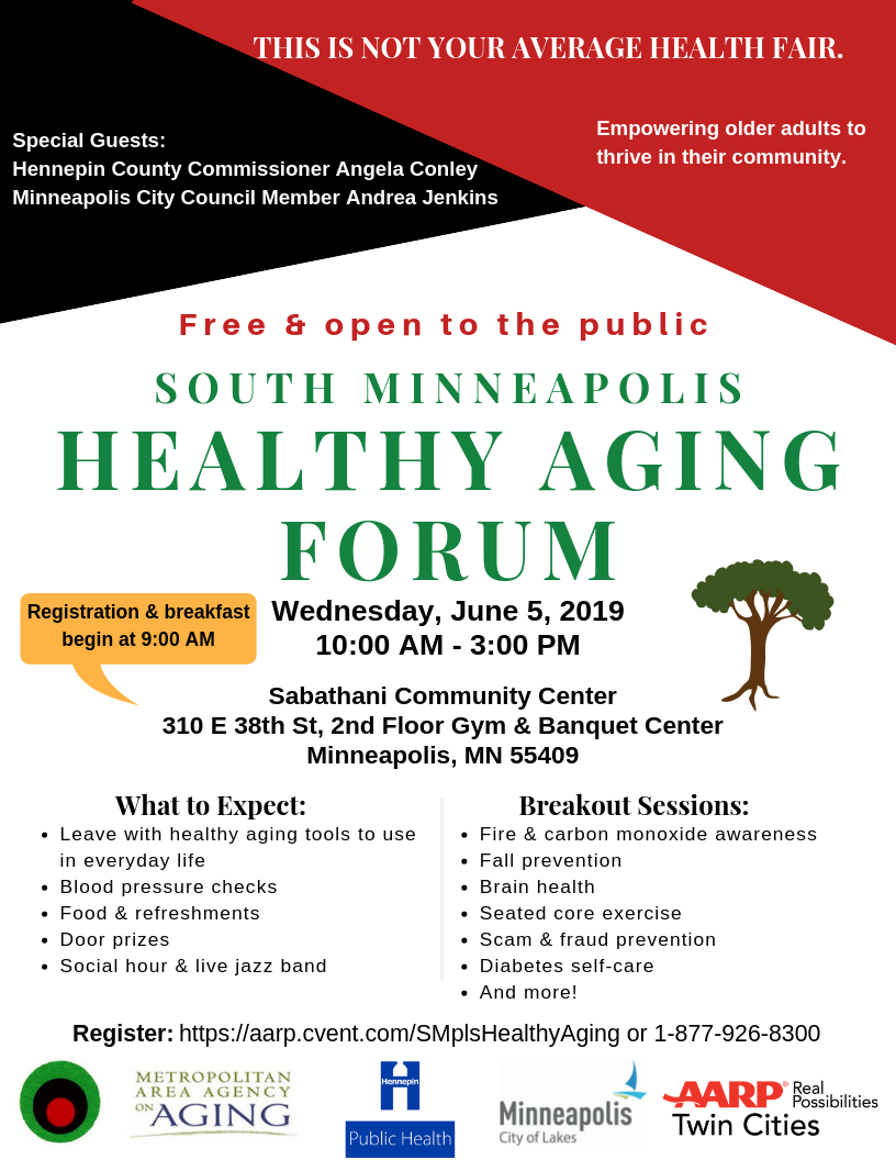 s. Mpls Healthy aging forum full flyer (3).png