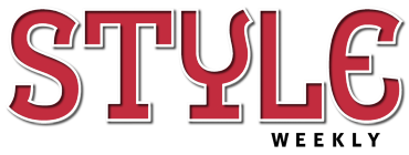 style-cover-logo.png
