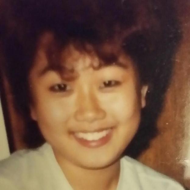 Diane Cho listen.jpg
