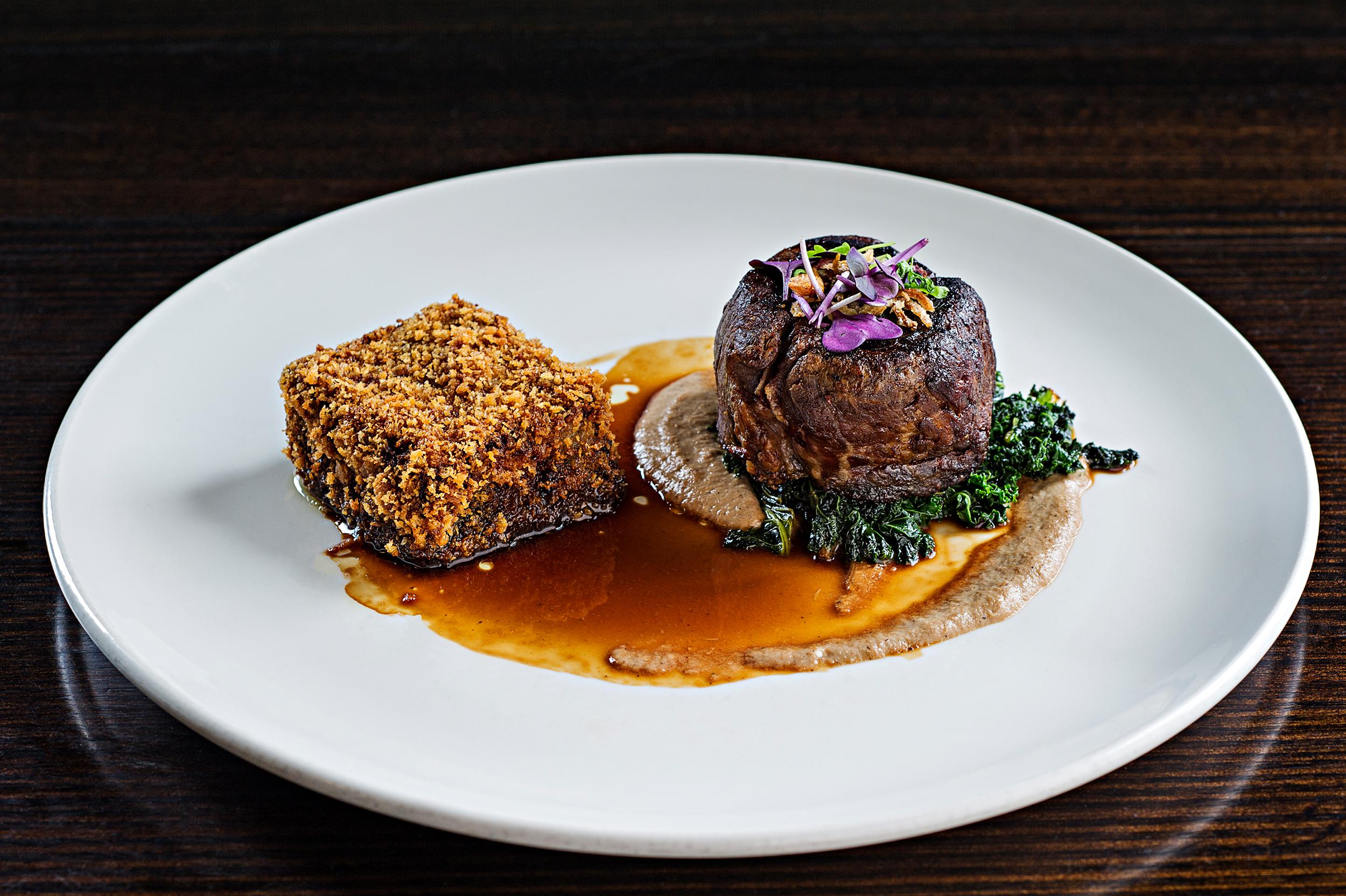 steaks-3.jpg