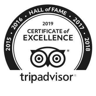 2019_Trip Advisor certificate.jpg