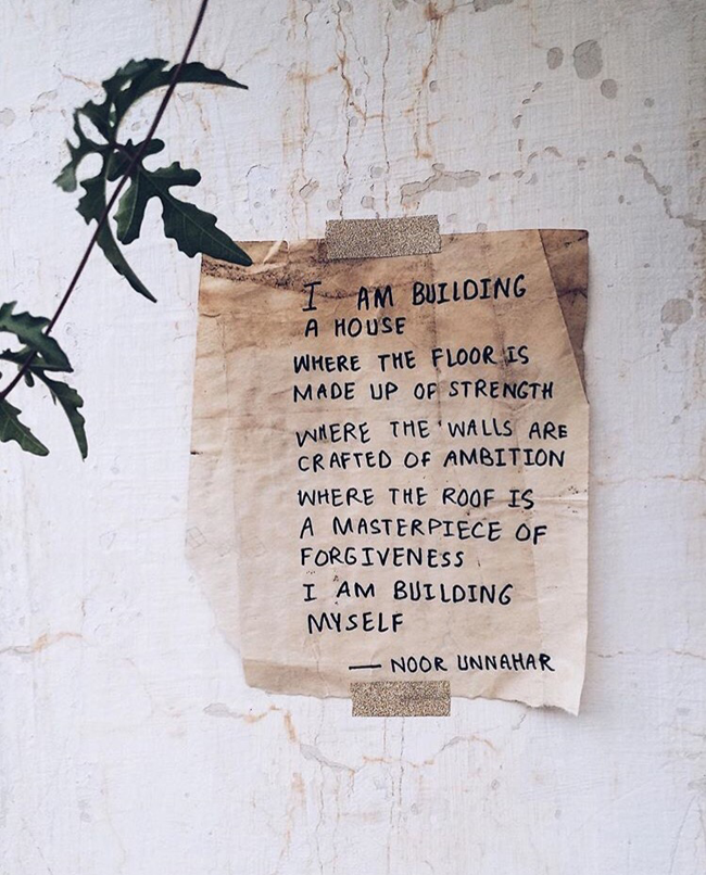 noor unnahar poetry tumblr grunge indie pale aesthetics self love empowerment  artsy instagram artist quotes words.png