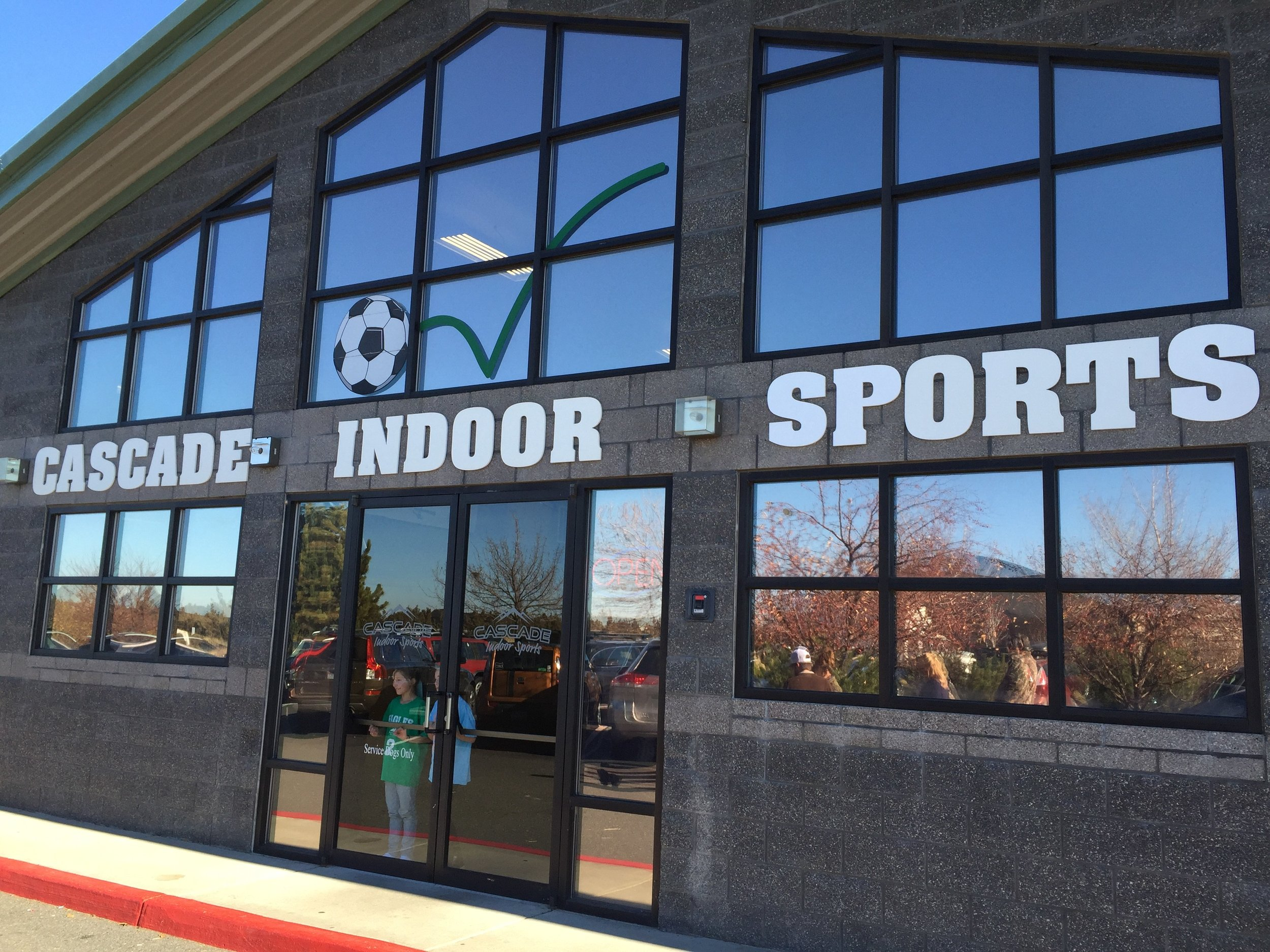 Cascade Indoor Sports_3.jpg