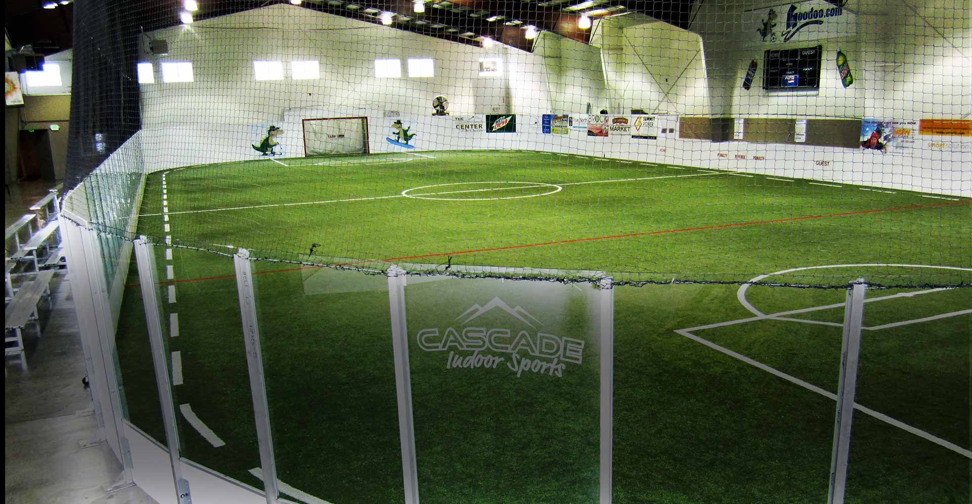 Cascade Indoor Sports_5.jpg