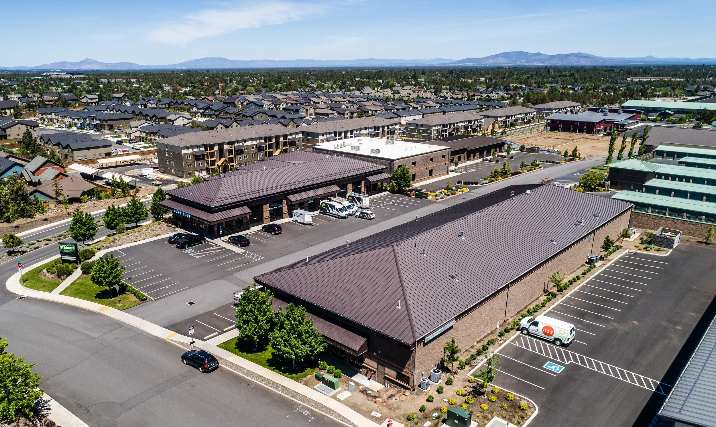 Lot 61 Drone.jpg