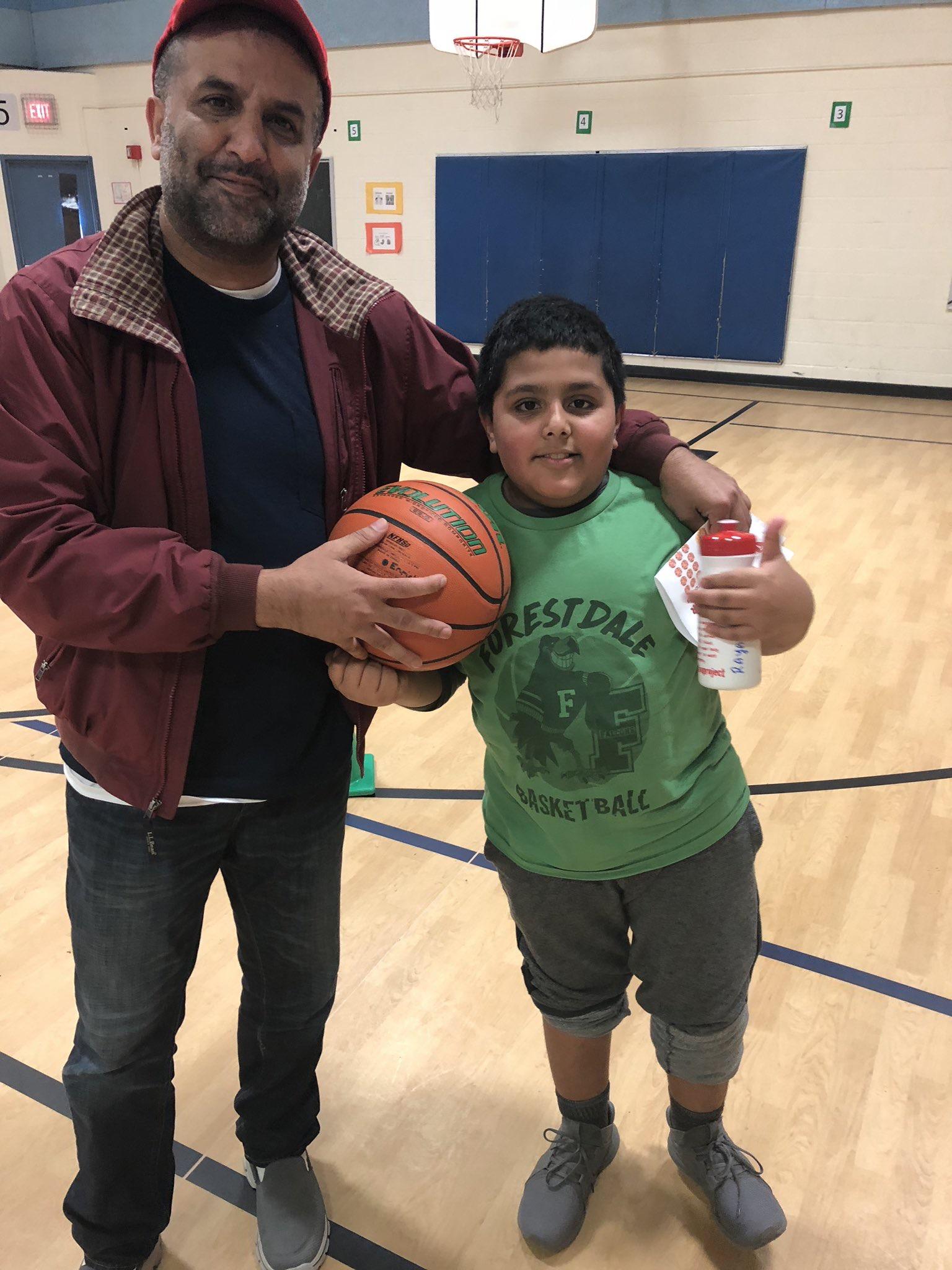 Basketball Program.JPG