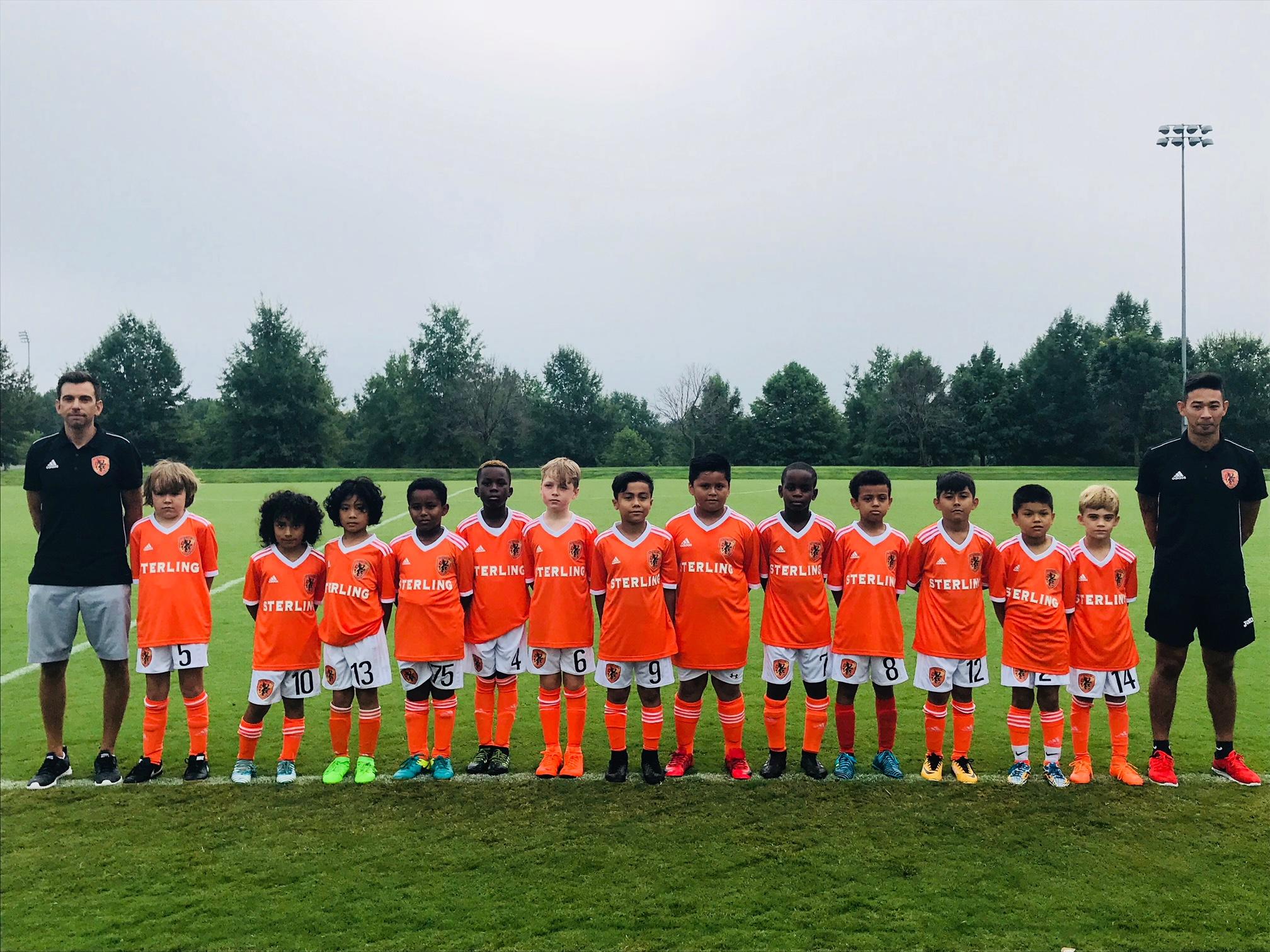Sterling Soccer Club 3.JPG