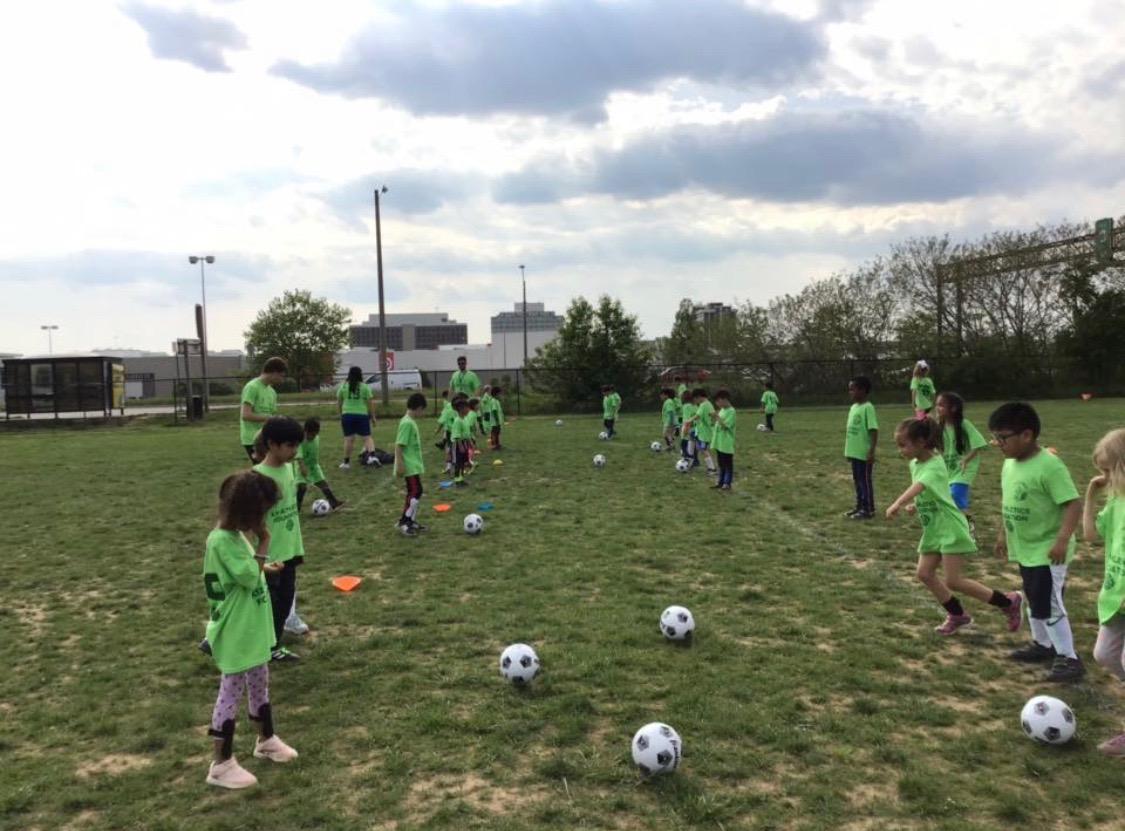 Forestdale Soccer 2.JPG