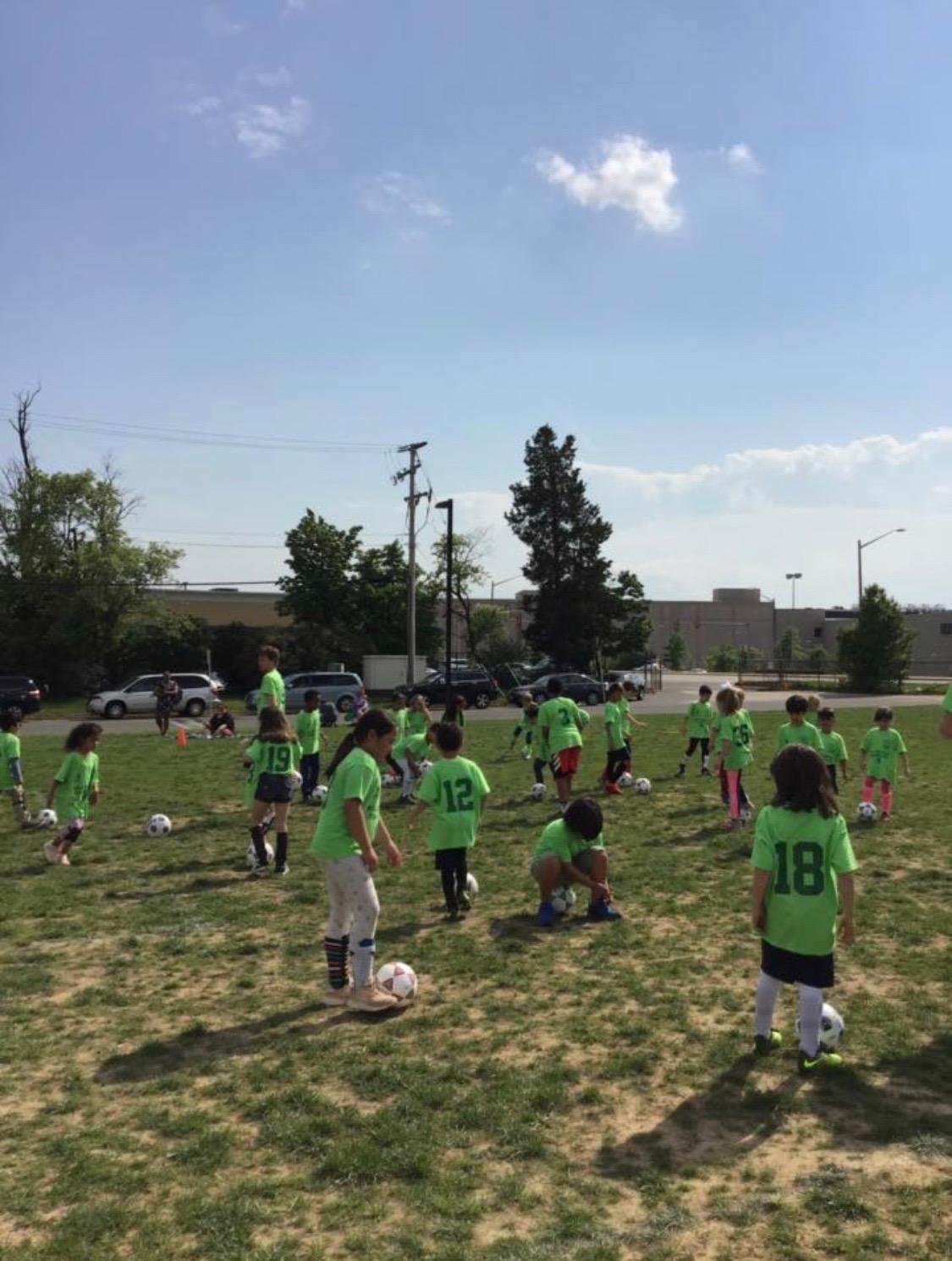 Forestdale Soccer 3.JPG