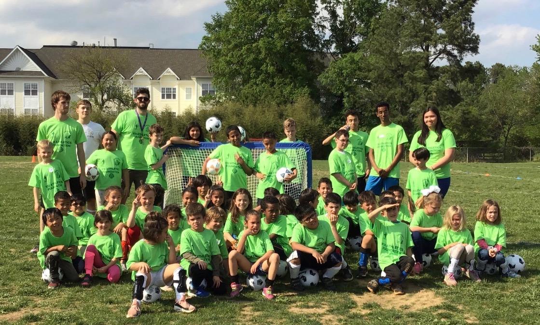 Forestdale Soccer Program.JPG