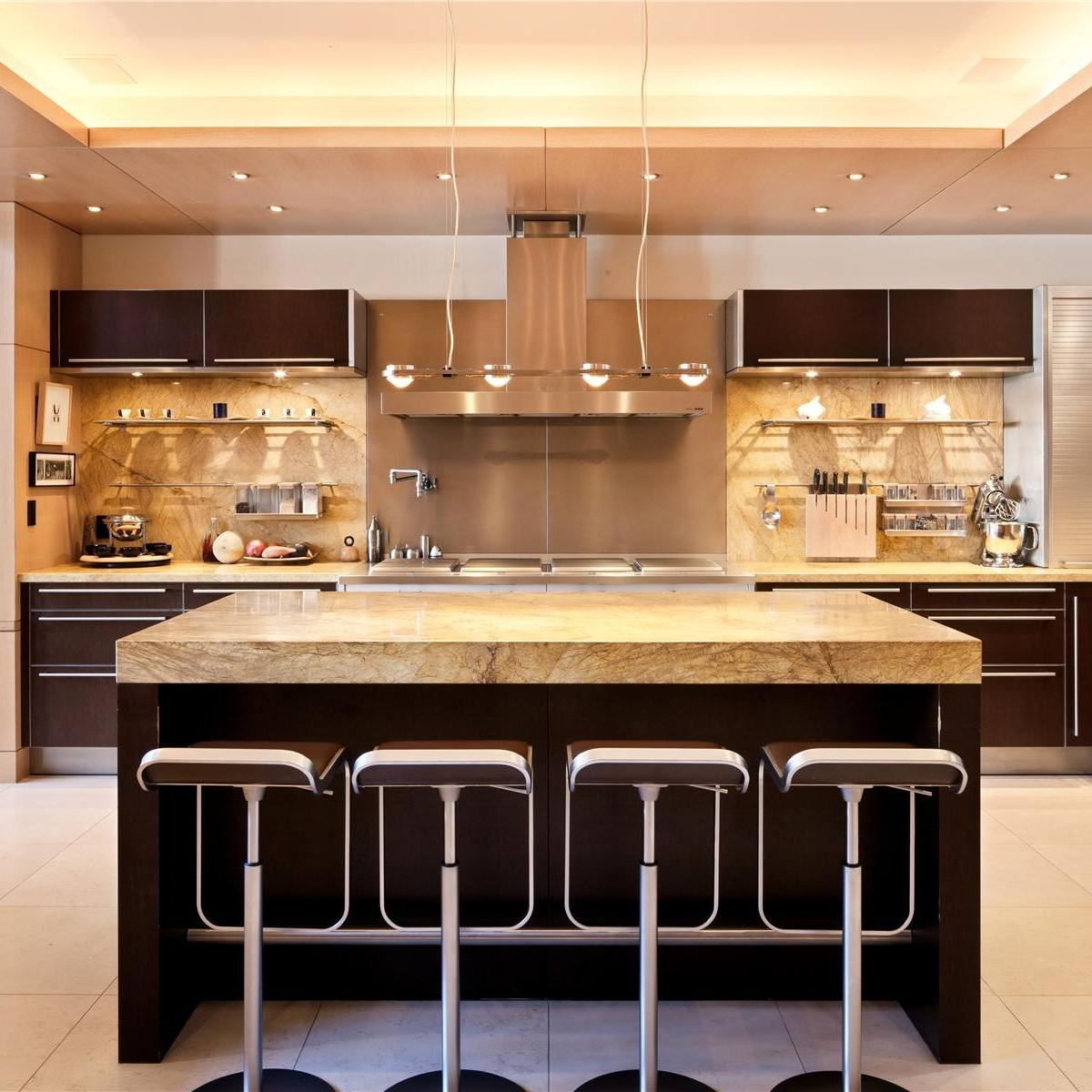michelle-kitchen.jpg