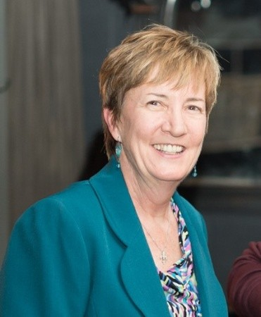 Becky Rolland, Owner